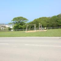 Reighton Sands 2