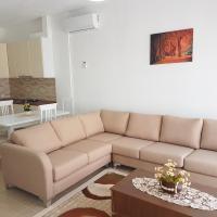 Apartment Gjiri i Lalzit