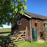 Ivy Cottage Stable Block Annex