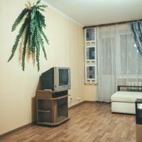 Prime Home 2