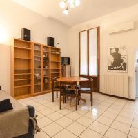 Silvani apartment