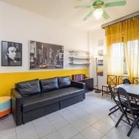 Salasco Apartment
