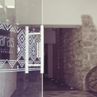 Aras Hotel Boutique