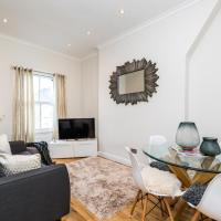 Best Holland Park 2BDR