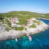 Poseidon Holiday Guesthouse