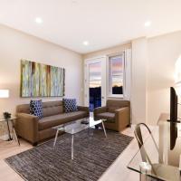 Harmony Medical Suites Longwood