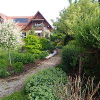 Herberts Stubn – hotel w pobliżu miejsca Lotnisko Graz - GRZ w mieście Feldkirchen bei Graz