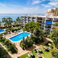 Marbella 2 Bedroom Apartment