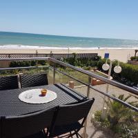 Gava Ocean View, hotel in Gavà