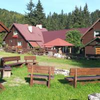 Leśniczówka Zieleniec, hotel in Duszniki Zdrój