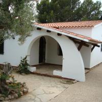 Villa Lluisa
