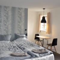 Lundsgaard Bed & Breakfast