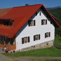 "Ferienhaus ""Lisa´s Häusl"""