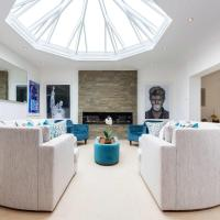 Veeve - Luxury near Richmond Park