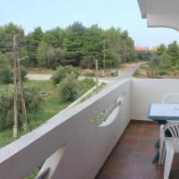 Apartment Dobropoljana 8198c