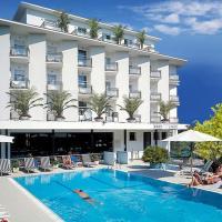 Hotel Wivien