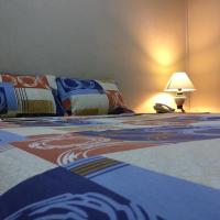 Hotel Heliconias
