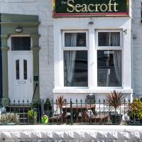The Seacroft Guest House