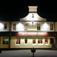 The Gryffe Inn