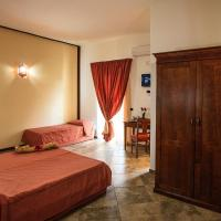 Agriturismo Carrozzino </h2 <div class=sr-card__item sr-card__item--badges <div style=padding: 2px 0    </div </div <div class=sr-card__item   data-ga-track=click data-ga-category=SR Card Click data-ga-action=Hotel location data-ga-label=book_window: 10 day(s)  <svg alt=Posizione della struttura class=bk-icon -iconset-geo_pin sr_svg__card_icon height=12 width=12<use xlink:href=#icon-iconset-geo_pin</use</svg <div class= sr-card__item__content   <strong class='sr-card__item--strong'Sersale</strong • a  <span 18 km </span  da Roccabernarda </div </div </div <div class= sr-card__price sr-card__price--urgency m_sr_card__price_with_unit_name  data-et-view=  OMOQcUFDCXSWAbDZAWe:1    <div class=m_sr_card__price_unit_name m_sr_card__price_small Camera King con Accesso e Doccia Disabili </div <div data-et-view=OMeRQWNdbLGMGcZUYaTTDPdVO:4</div <div data-et-view=OMeRQWNdbLGMGcZUYaTTDPdVO:6</div <div data-et-view=OMeRQWNdbLGMGcZUYaTTDPdVO:9</div    <div class=sr_price_wrap    data-et-view=      <span class=sr-card__price-cheapest  data-ga-track=click data-ga-category=SR Card Click data-ga-action=Hotel price data-ga-label=book_window: 10 day(s)   TL 363 </span  </div       <div class=prd-taxes-and-fees-under-price  blockuid- charges-type-1 data-excl-charges-raw= data-cur-stage=1  include tasse e costi </div     <p class=urgency_price   <span class=sr_simple_card_price_from sr_simple_card_price_includes--text data-ga-track=click data-ga-category=SR Card Click data-ga-action=Hotel price persuasion data-ga-label=book_window: 10 day(s) data-et-view=   <span class=u-font-weight-boldNe resta solo 1 sul nostro sito</span </span </p <div class=breakfast_included--constructive u-font-weight:bold Colazione inclusa </div </div </div </a </li <div data-et-view=cJaQWPWNEQEDSVWe:1</div <li id=hotel_3950290 data-is-in-favourites=0 data-hotel-id='3950290' class=sr-card sr-card--arrow bui-card bui-u-bleed@small js-sr-card m_sr_info_icons card-halved card-halved--active   <a href=/hotel/it/la-roccia-sersale-cz.it.html?label=gen173nr-1FCAQoggJCDGNpdHlfLTEyNjU0NkgUWARo5AGIAQGYARS4ARjIAQXYAQHoAQH4AQOIAgGoAgS4AoyrzOgFwAIB&sid=f66d3501b2a92b70a4c0aa8560403bea&all_sr_blocks=395029002_147138344_2_1_0&checkin=2019-07-06&checkout=2019-07-07&dest_id=-126546&dest_type=city&hapos=17&highlighted_blocks=395029002_147138344_2_1_0&hpos=17&nflt=pri%3D&sr_order=price&srepoch=1561531788&srpvid=49063006c2c30324&ucfs=1&matching_block_id=395029002_147138344_2_0_0&srhp=1&ref_is_wl=1 target=_blank class=sr-card__row bui-card__content data-et-click=customGoal:NAREFcMEbFeceMaNCTYAKe:4 aria-label=  La Roccia,  TL 383    <div class=sr-card__image js-sr_simple_card_hotel_image has-debolded-deal js-lazy-image sr-card__image--lazy data-src=https://q-cf.bstatic.com/xdata/images/hotel/square200/157769626.jpg?k=2780b0d1f92d6d5340ab75c680b269f24a88ae4b562234fafc76468b4e43235a&o=&s=1,https://r-cf.bstatic.com/xdata/images/hotel/max1024x768/157769626.jpg?k=f6f2b43e04081c18d569e7236c6919dc7409d60ad104b866ac25a60671617638&o=&s=1  <div class=sr-card__image-inner css-loading-hidden </div <noscript <div class=sr-card__image--nojs style=background-image: url('https://q-cf.bstatic.com/xdata/images/hotel/square200/157769626.jpg?k=2780b0d1f92d6d5340ab75c680b269f24a88ae4b562234fafc76468b4e43235a&o=&s=1')</div </noscript </div <div class=sr-card__details data-et-click=     <div class=sr-card_details__inner <h2 class=sr-card__name u-margin:0 u-padding:0 data-ga-track=click data-ga-category=SR Card Click data-ga-action=Hotel name data-ga-label=book_window: 10 day(s)  La Roccia </h2 <div class=sr-card__item sr-card__item--badges <div style=padding: 2px 0    </div </div <div class=sr-card__item   data-ga-track=click data-ga-category=SR Card Click data-ga-action=Hotel location data-ga-label=book_window: 10 day(s)  <svg alt=Posizione della struttura class=bk-icon -iconset-geo_pin sr_svg__card_icon height=12 width=12<use xlink:href=#icon-iconset-geo_pin</use</svg <div class= sr-card__item__content   <strong class='sr-card__item--strong'Sersale</strong • a  <span 18 km </span  da Roccabernarda </div </div </div <div class= sr-card__price m_sr_card__price_with_unit_name  data-et-view=  OMOQcUFDCXSWAbDZAWe:1    <div class=m_sr_card__price_unit_name m_sr_card__price_small Camera Budget Matrimoniale/Doppia con Letti Singoli </div <div data-et-view=OMeRQWNdbLGMGcZUYaTTDPdVO:4</div <div data-et-view=OMeRQWNdbLGMGcZUYaTTDPdVO:6</div <div data-et-view=OMeRQWNdbLGMGcZUYaTTDPdVO:9</div    <div class=sr_price_wrap   sr_simple_card_price--include-free-cancelation   data-et-view=      <span class=sr-card__price-cheapest  data-ga-track=click data-ga-category=SR Card Click data-ga-action=Hotel price data-ga-label=book_window: 10 day(s)   TL 383 </span  </div       <div class=prd-taxes-and-fees-under-price  blockuid- charges-type-1 data-excl-charges-raw= data-cur-stage=1  include tasse e costi </div     <p class=urgency_price   <span class=sr_simple_card_price_from sr_simple_card_price_includes--text data-ga-track=click data-ga-category=SR Card Click data-ga-action=Hotel price persuasion data-ga-label=book_window: 10 day(s) data-et-view=   <span class=u-font-weight-boldNe resta solo 1 sul nostro sito</span </span </p <div class=breakfast_included--constructive u-font-weight:bold Colazione inclusa </div <p class=sr_simple_card_price_includes css-loading-hidden <span <span class=sr-card__item--strongInteramente rimborsabile</span </span </p </div </div </a </li <div data-et-view=cJaQWPWNEQEDSVWe:1</div <li id=hotel_3167978 data-is-in-favourites=0 data-hotel-id='3167978' class=sr-card sr-card--arrow bui-card bui-u-bleed@small js-sr-card m_sr_info_icons card-halved card-halved--active   <a href=/hotel/it/del-lago-ampollino-cotronei.it.html?label=gen173nr-1FCAQoggJCDGNpdHlfLTEyNjU0NkgUWARo5AGIAQGYARS4ARjIAQXYAQHoAQH4AQOIAgGoAgS4AoyrzOgFwAIB&sid=f66d3501b2a92b70a4c0aa8560403bea&all_sr_blocks=316797801_179854402_2_1_0&checkin=2019-07-06&checkout=2019-07-07&dest_id=-126546&dest_type=city&hapos=18&highlighted_blocks=316797801_179854402_2_1_0&hpos=18&nflt=pri%3D&sr_order=price&srepoch=1561531788&srpvid=49063006c2c30324&ucfs=1&matching_block_id=316797801_179854402_2_0_0&ref_is_wl=1&srhp=1 target=_blank class=sr-card__row bui-card__content aria-label=  Hotel del Lago Ampollino,  Punteggio di 9.2,  TL 421    <div class=sr-card__image js-sr_simple_card_hotel_image has-debolded-deal js-lazy-image sr-card__image--lazy data-src=https://q-cf.bstatic.com/xdata/images/hotel/square200/132351402.jpg?k=919bf8179ee1b011067ce7ac17fe28fbc182ab569e9ba1a8fc6bb128553594d9&o=&s=1,https://q-cf.bstatic.com/xdata/images/hotel/max1024x768/132351402.jpg?k=bc61028498109ea60387214dc7bebad371613849414002137159da536fcb9496&o=&s=1  <div class=sr-card__image-inner css-loading-hidden </div <noscript <div class=sr-card__image--nojs style=background-image: url('https://q-cf.bstatic.com/xdata/images/hotel/square200/132351402.jpg?k=919bf8179ee1b011067ce7ac17fe28fbc182ab569e9ba1a8fc6bb128553594d9&o=&s=1')</div </noscript </div <div class=sr-card__details data-et-click=     <div class=sr-card_details__inner <h2 class=sr-card__name u-margin:0 u-padding:0 data-ga-track=click data-ga-category=SR Card Click data-ga-action=Hotel name data-ga-label=book_window: 10 day(s)  Hotel del Lago Ampollino </h2 <div class=sr-card__item sr-card__item--badges <div class= sr-card__badge sr-card__badge--class u-margin:0  data-ga-track=click data-ga-category=SR Card Click data-ga-action=Hotel rating data-ga-label=book_window: 10 day(s)  <i class= bk-icon-wrapper bk-icon-stars star_track  title=3 stelle  <svg aria-hidden=true class=bk-icon -sprite-ratings_stars_3 focusable=false height=10 width=32<use xlink:href=#icon-sprite-ratings_stars_3</use</svg                     <span class=invisible_spoken3 stelle</span </i </div   <div style=padding: 2px 0  <div class=bui-review-score c-score bui-review-score--smaller <div class=bui-review-score__badge aria-label=Punteggio di 9,2 9,2 </div <div class=bui-review-score__content <div class=bui-review-score__title Eccellente </div </div </div   </div </div <div class=sr-card__item   data-ga-track=click data-ga-category=SR Card Click data-ga-action=Hotel location data-ga-label=book_window: 10 day(s)  <svg alt=Posizione della struttura class=bk-icon -iconset-geo_pin sr_svg__card_icon height=12 width=12<use xlink:href=#icon-iconset-geo_pin</use</svg <div class= sr-card__item__content   <strong class='sr-card__item--strong'Torre Caprara</strong • a  <span 18 km </span  da Roccabernarda </div </div </div <div class= sr-card__price m_sr_card__price_with_unit_name  data-et-view=  OMOQcUFDCXSWAbDZAWe:1    <div class=m_sr_card__price_unit_name m_sr_card__price_small Camera Matrimoniale </div <div data-et-view=OMeRQWNdbLGMGcZUYaTTDPdVO:4</div <div data-et-view=OMeRQWNdbLGMGcZUYaTTDPdVO:9</div    <div class=sr_price_wrap   sr_simple_card_price--include-free-cancelation   data-et-view=             <span class=sr-card__price-cheapest  data-ga-track=click data-ga-category=SR Card Click data-ga-action=Hotel price data-ga-label=book_window: 10 day(s)   TL 421 </span  </div       <div class=prd-taxes-and-fees-under-price  blockuid- charges-type-2 data-excl-charges-raw=19.82 data-cur-stage=2  + TL 20 di tasse e costi  </div     <div class=breakfast_included--constructive u-font-weight:bold Colazione inclusa </div <p class=sr_simple_card_price_includes css-loading-hidden <span <span class=sr-card__item--strongInteramente rimborsabile</span </span </p </div </div </a </li <div data-et-view=cJaQWPWNEQEDSVWe:1</div <li id=hotel_2241049 data-is-in-favourites=0 data-hotel-id='2241049' class=sr-card sr-card--arrow bui-card bui-u-bleed@small js-sr-card m_sr_info_icons card-halved card-halved--active   <a href=/hotel/it/agriturismo-il-giriatello.it.html?label=gen173nr-1FCAQoggJCDGNpdHlfLTEyNjU0NkgUWARo5AGIAQGYARS4ARjIAQXYAQHoAQH4AQOIAgGoAgS4AoyrzOgFwAIB&sid=f66d3501b2a92b70a4c0aa8560403bea&all_sr_blocks=224104903_120944676_2_1_0&checkin=2019-07-06&checkout=2019-07-07&dest_id=-126546&dest_type=city&hapos=19&highlighted_blocks=224104903_120944676_2_1_0&hpos=19&nflt=pri%3D&sr_order=price&srepoch=1561531788&srpvid=49063006c2c30324&ucfs=1&matching_block_id=224104903_120944676_2_0_0&srhp=1&ref_is_wl=1 target=_blank class=sr-card__row bui-card__content aria-label=  Agriturismo Il Giriatello,  Punteggio di 7.9,  TL 423    <div class=sr-card__image js-sr_simple_card_hotel_image has-debolded-deal js-lazy-image sr-card__image--lazy data-src=https://r-cf.bstatic.com/xdata/images/hotel/square200/104614723.jpg?k=3673faf4f9d9fe909026da12ea77e8200d114827fe5490cde9e4a16b47af770d&o=&s=1,https://q-cf.bstatic.com/xdata/images/hotel/max1024x768/104614723.jpg?k=5b05a64dbf087203e8eabb90ef5028bd76dec491c7f4bdb48260f86518ef170a&o=&s=1  <div class=sr-card__image-inner css-loading-hidden </div <noscript <div class=sr-card__image--nojs style=background-image: url('https://r-cf.bstatic.com/xdata/images/hotel/square200/104614723.jpg?k=3673faf4f9d9fe909026da12ea77e8200d114827fe5490cde9e4a16b47af770d&o=&s=1')</div </noscript </div <div class=sr-card__details data-et-click=     <div class=sr-card_details__inner <h2 class=sr-card__name u-margin:0 u-padding:0 data-ga-track=click data-ga-category=SR Card Click data-ga-action=Hotel name data-ga-label=book_window: 10 day(s)  Agriturismo Il Giriatello </h2 <div class=sr-card__item sr-card__item--badges <div style=padding: 2px 0  <div class=bui-review-score c-score bui-review-score--smaller <div class=bui-review-score__badge aria-label=Punteggio di 7,9 7,9 </div <div class=bui-review-score__content <div class=bui-review-score__title Buono </div </div </div   </div </div <div class=sr-card__item   data-ga-track=click data-ga-category=SR Card Click data-ga-action=Hotel location data-ga-label=book_window: 10 day(s)  <svg alt=Posizione della struttura class=bk-icon -iconset-geo_pin sr_svg__card_icon height=12 width=12<use xlink:href=#icon-iconset-geo_pin</use</svg <div class= sr-card__item__content   <strong class='sr-card__item--strong'Crotone</strong • a  <span 18 km </span  da Roccabernarda </div </div </div <div class= sr-card__price sr-card__price--urgency m_sr_card__price_with_unit_name  data-et-view=  OMOQcUFDCXSWAbDZAWe:1    <div class=m_sr_card__price_unit_name m_sr_card__price_small Monolocale </div <div data-et-view=OMeRQWNdbLGMGcZUYaTTDPdVO:4</div <div data-et-view=OMeRQWNdbLGMGcZUYaTTDPdVO:6</div <div data-et-view=OMeRQWNdbLGMGcZUYaTTDPdVO:9</div    <div class=sr_price_wrap    data-et-view=      <span class=sr-card__price-cheapest  data-ga-track=click data-ga-category=SR Card Click data-ga-action=Hotel price data-ga-label=book_window: 10 day(s)   TL 423 </span  </div       <div class=prd-taxes-and-fees-under-price  blockuid- charges-type-2 data-excl-charges-raw=13.21 data-cur-stage=2  + TL 13 di tasse e costi  </div     <p class=urgency_price   <span class=sr_simple_card_price_from sr_simple_card_price_includes--text data-ga-track=click data-ga-category=SR Card Click data-ga-action=Hotel price persuasion data-ga-label=book_window: 10 day(s) data-et-view=   <span class=u-font-weight-boldNe resta solo 1 sul nostro sito</span </span </p <div class=breakfast_included--constructive u-font-weight:bold Colazione inclusa </div </div </div </a </li <div data-et-view=cJaQWPWNEQEDSVWe:1</div <li id=hotel_904694 data-is-in-favourites=0 data-hotel-id='904694' class=sr-card sr-card--arrow bui-card bui-u-bleed@small js-sr-card m_sr_info_icons card-halved card-halved--active   <a href=/hotel/it/palaghiaccio.it.html?label=gen173nr-1FCAQoggJCDGNpdHlfLTEyNjU0NkgUWARo5AGIAQGYARS4ARjIAQXYAQHoAQH4AQOIAgGoAgS4AoyrzOgFwAIB&sid=f66d3501b2a92b70a4c0aa8560403bea&all_sr_blocks=90469403_97006034_0_1_0&checkin=2019-07-06&checkout=2019-07-07&dest_id=-126546&dest_type=city&hapos=20&highlighted_blocks=90469403_97006034_0_1_0&hpos=20&nflt=pri%3D&sr_order=price&srepoch=1561531788&srpvid=49063006c2c30324&ucfs=1&matching_block_id=90469403_97006034_2_0_0&ref_is_wl=1&srhp=1 target=_blank class=sr-card__row bui-card__content aria-label=  Hotel Palaghiaccio,  Punteggio di 9.1,  TL 439    <div class=sr-card__image js-sr_simple_card_hotel_image has-debolded-deal js-lazy-image sr-card__image--lazy data-src=https://r-cf.bstatic.com/xdata/images/hotel/square200/117181173.jpg?k=a62c807900387353a093dc53ed52c9ec14cb56f71df0931bc2abde0d2ec3ba61&o=&s=1,https://r-cf.bstatic.com/xdata/images/hotel/max1024x768/117181173.jpg?k=a8752fd77859f8381697d46ccde1c2d4cf98ef8ce4b3c9432c1662bd1e090048&o=&s=1  <div class=sr-card__image-inner css-loading-hidden <div  class= sr_simple_card--deal  sr_text_shadow  data-ga-track=click data-ga-category=SR Card Click data-ga-action=Bottom ribbon data-ga-label=book_window: 10 day(s)    Occasione di oggi </div </div <noscript <div class=sr-card__image--nojs style=background-image: url('https://r-cf.bstatic.com/xdata/images/hotel/square200/117181173.jpg?k=a62c807900387353a093dc53ed52c9ec14cb56f71df0931bc2abde0d2ec3ba61&o=&s=1')</div </noscript </div <div class=sr-card__details data-et-click=     <div class=sr-card_details__inner <h2 class=sr-card__name u-margin:0 u-padding:0 data-ga-track=click data-ga-category=SR Card Click data-ga-action=Hotel name data-ga-label=book_window: 10 day(s)  Hotel Palaghiaccio </h2 <div class=sr-card__item sr-card__item--badges <div class= sr-card__badge sr-card__badge--class u-margin:0  data-ga-track=click data-ga-category=SR Card Click data-ga-action=Hotel rating data-ga-label=book_window: 10 day(s)  <i class= bk-icon-wrapper bk-icon-stars star_track  title=3 stelle  <svg aria-hidden=true class=bk-icon -sprite-ratings_stars_3 focusable=false height=10 width=32<use xlink:href=#icon-sprite-ratings_stars_3</use</svg                     <span class=invisible_spoken3 stelle</span </i </div   <div style=padding: 2px 0  <div class=bui-review-score c-score bui-review-score--smaller <div class=bui-review-score__badge aria-label=Punteggio di 9,1 9,1 </div <div class=bui-review-score__content <div class=bui-review-score__title Eccellente </div </div </div   </div </div <div class=sr-card__item   data-ga-track=click data-ga-category=SR Card Click data-ga-action=Hotel location data-ga-label=book_window: 10 day(s)  <svg alt=Posizione della struttura class=bk-icon -iconset-geo_pin sr_svg__card_icon height=12 width=12<use xlink:href=#icon-iconset-geo_pin</use</svg <div class= sr-card__item__content   <strong class='sr-card__item--strong'Torre Caprara</strong • a  <span 19 km </span  da Roccabernarda </div </div <div class=sr-card__item    <svg alt= class=bk-icon -iconset-skiing sr_svg__card_icon height=12 width=12<use xlink:href=#icon-iconset-skiing</use</svg <div class= sr-card__item__content   Accesso diretto alle piste </div </div </div <div class= sr-card__price m_sr_card__price_with_unit_name  data-et-view=  OMOQcUFDCXSWAbDZAWe:1    <div class=m_sr_card__price_unit_name m_sr_card__price_small Camera Matrimoniale/Doppia con Letti Singoli </div <div data-et-view=OMeRQWNdbLGMGcZUYaTTDPdVO:4</div <div data-et-view=OMeRQWNdbLGMGcZUYaTTDPdVO:9</div    <div class=sr_price_wrap    data-et-view=      <span class=sr-card__price-cheapest  data-ga-track=click data-ga-category=SR Card Click data-ga-action=Hotel price data-ga-label=book_window: 10 day(s)   TL 439 </span  </div       <div class=prd-taxes-and-fees-under-price  blockuid- charges-type-1 data-excl-charges-raw= data-cur-stage=1  include tasse e costi </div     <div class=breakfast_included--constructive u-font-weight:bold Colazione inclusa </div </div </div </a </li <div data-et-view=cJaQWPWNEQEDSVWe:1</div <li id=hotel_3783574 data-is-in-favourites=0 data-hotel-id='3783574' class=sr-card sr-card--arrow bui-card bui-u-bleed@small js-sr-card m_sr_info_icons card-halved card-halved--active   <a href=/hotel/it/dh-rooms.it.html?label=gen173nr-1FCAQoggJCDGNpdHlfLTEyNjU0NkgUWARo5AGIAQGYARS4ARjIAQXYAQHoAQH4AQOIAgGoAgS4AoyrzOgFwAIB&sid=f66d3501b2a92b70a4c0aa8560403bea&all_sr_blocks=378357401_123374343_2_1_0&checkin=2019-07-06&checkout=2019-07-07&dest_id=-126546&dest_type=city&hapos=21&highlighted_blocks=378357401_123374343_2_1_0&hpos=21&nflt=pri%3D&sr_order=price&srepoch=1561531788&srpvid=49063006c2c30324&ucfs=1&matching_block_id=378357401_123374343_2_0_0&ref_is_wl=1&srhp=1 target=_blank class=sr-card__row bui-card__content data-et-click=customGoal:NAREFcMEbFeceMaNCTYAKe:4 aria-label=  DH rooms,  TL 449    <div class=sr-card__image js-sr_simple_card_hotel_image has-debolded-deal js-lazy-image sr-card__image--lazy data-src=https://q-cf.bstatic.com/xdata/images/hotel/square200/155063526.jpg?k=25d3bf03ba8163b7ee4c549bdb04ad3036685325af766f07ac8a51cb7b996e3e&o=&s=1,https://q-cf.bstatic.com/xdata/images/hotel/max1024x768/155063526.jpg?k=53d816690c7adc7faa5d3f90ecbf85f90899b0ca34cf4e8c1e8e922c8155ffd4&o=&s=1  <div class=sr-card__image-inner css-loading-hidden </div <noscript <div class=sr-card__image--nojs style=background-image: url('https://q-cf.bstatic.com/xdata/images/hotel/square200/155063526.jpg?k=25d3bf03ba8163b7ee4c549bdb04ad3036685325af766f07ac8a51cb7b996e3e&o=&s=1')</div </noscript </div <div class=sr-card__details data-et-click=     <div class=sr-card_details__inner <h2 class=sr-card__name u-margin:0 u-padding:0 data-ga-track=click data-ga-category=SR Card Click data-ga-action=Hotel name data-ga-label=book_window: 10 day(s)  DH rooms </h2 <div class=sr-card__item sr-card__item--badges <div style=padding: 2px 0    </div </div <div class=sr-card__item   data-ga-track=click data-ga-category=SR Card Click data-ga-action=Hotel location data-ga-label=book_window: 10 day(s)  <svg alt=Posizione della struttura class=bk-icon -iconset-geo_pin sr_svg__card_icon height=12 width=12<use xlink:href=#icon-iconset-geo_pin</use</svg <div class= sr-card__item__content   <strong class='sr-card__item--strong'Crotone</strong • a  <span 19 km </span  da Roccabernarda </div </div </div <div class= sr-card__price sr-card__price--urgency m_sr_card__price_with_unit_name  data-et-view=  OMOQcUFDCXSWAbDZAWe:1    <div class=m_sr_card__price_unit_name m_sr_card__price_small Camera Deluxe  </div <div data-et-view=OMeRQWNdbLGMGcZUYaTTDPdVO:4</div <div data-et-view=OMeRQWNdbLGMGcZUYaTTDPdVO:6</div <div data-et-view=OMeRQWNdbLGMGcZUYaTTDPdVO:9</div    <div class=sr_price_wrap    data-et-view=             <span class=sr-card__price-cheapest  data-ga-track=click data-ga-category=SR Card Click data-ga-action=Hotel price data-ga-label=book_window: 10 day(s)   TL 449 </span  </div       <div class=prd-taxes-and-fees-under-price  blockuid- charges-type-2 data-excl-charges-raw=19.82 data-cur-stage=2  + TL 20 di tasse e costi  </div     <p class=urgency_price   <span class=sr_simple_card_price_from sr_simple_card_price_includes--text data-ga-track=click data-ga-category=SR Card Click data-ga-action=Hotel price persuasion data-ga-label=book_window: 10 day(s) data-et-view=   <span class=u-font-weight-boldNe restano solo 2 sul nostro sito</span </span </p <div class=breakfast_included--constructive u-font-weight:bold Colazione inclusa </div </div </div </a </li <div data-et-view=cJaQWPWNEQEDSVWe:1</div <li id=hotel_4963267 data-is-in-favourites=0 data-hotel-id='4963267' class=sr-card sr-card--arrow bui-card bui-u-bleed@small js-sr-card m_sr_info_icons card-halved card-halved--active   <a href=/hotel/it/lo-sciatore-cotronei.it.html?label=gen173nr-1FCAQoggJCDGNpdHlfLTEyNjU0NkgUWARo5AGIAQGYARS4ARjIAQXYAQHoAQH4AQOIAgGoAgS4AoyrzOgFwAIB&sid=f66d3501b2a92b70a4c0aa8560403bea&all_sr_blocks=496326701_166969187_2_1_0&checkin=2019-07-06&checkout=2019-07-07&dest_id=-126546&dest_type=city&hapos=22&highlighted_blocks=496326701_166969187_2_1_0&hpos=22&nflt=pri%3D&sr_order=price&srepoch=1561531788&srpvid=49063006c2c30324&ucfs=1&matching_block_id=496326701_166969187_2_0_0&srhp=1&ref_is_wl=1 target=_blank class=sr-card__row bui-card__content aria-label=  hotel lo sciatore,  TL 462    <div class=sr-card__image js-sr_simple_card_hotel_image has-debolded-deal js-lazy-image sr-card__image--lazy data-src=https://r-cf.bstatic.com/xdata/images/hotel/square200/194878812.jpg?k=d2742a617f1f00c83833460319af24399d04a1cfcdc50a5d84d0978a86076dd3&o=&s=1,https://r-cf.bstatic.com/xdata/images/hotel/max1024x768/194878812.jpg?k=546012da090ef3505b18ca44297c4d10dadc1a10ad7400ae371652700f62d512&o=&s=1  <div class=sr-card__image-inner css-loading-hidden </div <noscript <div class=sr-card__image--nojs style=background-image: url('https://r-cf.bstatic.com/xdata/images/hotel/square200/194878812.jpg?k=d2742a617f1f00c83833460319af24399d04a1cfcdc50a5d84d0978a86076dd3&o=&s=1')</div </noscript </div <div class=sr-card__details data-et-click=     <div class=sr-card_details__inner <h2 class=sr-card__name u-margin:0 u-padding:0 data-ga-track=click data-ga-category=SR Card Click data-ga-action=Hotel name data-ga-label=book_window: 10 day(s)  hotel lo sciatore </h2 <div class=sr-card__item sr-card__item--badges <div class= sr-card__badge sr-card__badge--class u-margin:0  data-ga-track=click data-ga-category=SR Card Click data-ga-action=Hotel rating data-ga-label=book_window: 10 day(s)  <i class= bk-icon-wrapper bk-icon-stars star_track  title=3 stelle  <svg aria-hidden=true class=bk-icon -sprite-ratings_stars_3 focusable=false height=10 width=32<use xlink:href=#icon-sprite-ratings_stars_3</use</svg                     <span class=invisible_spoken3 stelle</span </i </div   <div style=padding: 2px 0    </div </div <div class=sr-card__item   data-ga-track=click data-ga-category=SR Card Click data-ga-action=Hotel location data-ga-label=book_window: 10 day(s)  <svg alt=Posizione della struttura class=bk-icon -iconset-geo_pin sr_svg__card_icon height=12 width=12<use xlink:href=#icon-iconset-geo_pin</use</svg <div class= sr-card__item__content   <strong class='sr-card__item--strong'Cotronei</strong • a  <span 19 km </span  da Roccabernarda </div </div </div <div class= sr-card__price m_sr_card__price_with_unit_name  data-et-view=  OMOQcUFDCXSWAbDZAWe:1    <div class=m_sr_card__price_unit_name m_sr_card__price_small Camera Matrimoniale con Bagno Privato </div <div data-et-view=OMeRQWNdbLGMGcZUYaTTDPdVO:4</div <div data-et-view=OMeRQWNdbLGMGcZUYaTTDPdVO:9</div    <div class=sr_price_wrap   sr_simple_card_price--include-free-cancelation   data-et-view=      <span class=sr-card__price-cheapest  data-ga-track=click data-ga-category=SR Card Click data-ga-action=Hotel price data-ga-label=book_window: 10 day(s)   TL 462 </span  </div       <div class=prd-taxes-and-fees-under-price  blockuid- charges-type-1 data-excl-charges-raw= data-cur-stage=1  include tasse e costi </div     <div class=breakfast_included--constructive u-font-weight:bold Colazione inclusa </div <p class=sr_simple_card_price_includes css-loading-hidden <span <span class=sr-card__item--strongInteramente rimborsabile</span </span </p </div </div </a </li </ol </div <div data-block=pagination <div id=sr_pagination class=sr-pager  sr-pager--end   <span class=sr-pager__label 1 di 5 </span <a class=sr-pager__link js-pagination-next-link href=/searchresults.it.html?label=gen173nr-1FCAQoggJCDGNpdHlfLTEyNjU0NkgUWARo5AGIAQGYARS4ARjIAQXYAQHoAQH4AQOIAgGoAgS4AoyrzOgFwAIB&sid=f66d3501b2a92b70a4c0aa8560403bea&tmpl=searchresults&age=0&checkin_year_month_monthday=2019-07-06&checkout_year_month_monthday=2019-07-07&city=-126546&class_interval=1&dest_id=-126546&dest_type=city&dtdisc=0&inac=0&index_postcard=0&label_click=undef&nflt=pri%3D∨der=price_for_two&postcard=0&room1=A%2CA&sb_price_type=total&shw_aparth=1&slp_r_match=0&srpvid=49063006c2c30324&ss_all=0&ssb=empty&sshis=0&rows=20&offset=20 Successiva <svg alt=Successiva class=bk-icon -iconset-navarrow_right sr-pager__icon height=128 width=128<use xlink:href=#icon-iconset-navarrow_right</use</svg </a </div </div <script if( window.performance && performance.measure && 'b-fold') { performance.measure('b-fold'); } </script  <script (function () { if (typeof EventTarget !== 'undefined') { if (typeof EventTarget.prototype.dispatchEvent === 'undefined' && typeof EventTarget.prototype.fireEvent === 'function') { EventTarget.prototype.dispatchEvent = EventTarget.prototype.fireEvent; } } if (typeof window.CustomEvent !== 'function') { // Mobile IE has CustomEvent implemented as Object, this fixes it. var CustomEvent = function(event, params) { // don't delete var evt; params = params || {bubbles: false, cancelable: false, detail: undefined}; try { evt = document.createEvent('CustomEvent'); evt.initCustomEvent(event, params.bubbles, params.cancelable, params.detail); } catch (error) { // fallback for browsers that don't support createEvent('CustomEvent') evt = document.createEvent(Event); for (var param in params) { evt[param] = params[param]; } evt.initEvent(event, params.bubbles, params.cancelable); } return evt; }; CustomEvent.prototype = window.Event.prototype; window.CustomEvent = CustomEvent; } if (!Element.prototype.matches) { Element.prototype.matches = Element.prototype.matchesSelector || Element.prototype.msMatchesSelector || Element.prototype.oMatchesSelector || Element.prototype.webkitMatchesSelector; } if (!Element.prototype.closest) { Element.prototype.closest = function(s) { var el = this; if (!document.documentElement.contains(el)) return null; do { if (el.matches(s)) return el; el = el.parentElement || el.parentNode; } while (el !== null && el.nodeType === 1); return null; }; } }()); (function(){ var searchboxEl = document.querySelector('.js-searchbox_redesign'); if (!searchboxEl) return; var groupChildren = searchboxEl.querySelector('[name=group_children]'); var childAgesEl = searchboxEl.querySelector('.js-child-ages'); var childAgesLabelEl = searchboxEl.querySelector('.js-child-ages-label'); var ageOptionHTML; var childrenNo; function showChildrenAges() { childAgesEl.style.display = 'block'; childAgesLabelEl.style.display = 'block'; } function hideChildrenAges() { childAgesEl.style.display = 'none'; childAgesLabelEl.style.display = 'none'; } function onGroupChildenChange(e) { var newValue = parseInt(e.target.value); if (newValue  childrenNo) { for (var i = newValue; i  childrenNo; i--) { childAgesEl.insertAdjacentHTML('beforeend', ageOptionHTML); } } else { var els = childAgesEl.querySelectorAll('.js-age-option-container'); for (var i = els.length - 1; i = 0; i--) { if (i = newValue) { var el = els[i]; if (el.parentNode !== null) { el.parentNode.removeChild(el); } } } } if (newValue == 0 && childrenNo  0) { hideChildrenAges(); } if (newValue  0 && childrenNo == 0) { showChildrenAges(); } childrenNo = newValue; } if (groupChildren) { groupChildren.disabled = false; childrenNo = parseInt(groupChildren.value); if (childrenNo  0) { showChildrenAges(); } ageOptionHTML = document.querySelector('#sb-age-option-container').innerHTML; groupChildren.addEventListener('change', onGroupChildenChange); document.addEventListener('cp:sb-group-children-ready', function() { groupChildren.removeEventListener('change', onGroupChildenChange); }); } }()); </script <div class=css-loading-hidden m_lp_below_fold_container <div id=sr_nearby_destinations data-component=sr_lazy_load_nearby_destinations </div <div data-et-view=HCZVfDaYPQDVCDdHFBddQFfdXUJKDKaT:2</div </div </div </div <div class= tabbed-nav--content tabbed-nav--content__search tabbed-nav--content__search-with-tabs  data-tab-id=search id=tabbed_search  <div class= sb__tabs js-sb__tabs <div class= sb__tabs__item js-sb__tabs__item active data-id=sb_hotels  <form id=form_search_location class=js-searchbox_redesign searchbox_redesign searchForm searchbox_fullwidth placeholder_clear b-no-tap-highlight name=frm action=/searchresults.it.html?label=gen173nr-1FCAQoggJCDGNpdHlfLTEyNjU0NkgUWARo5AGIAQGYARS4ARjIAQXYAQHoAQH4AQOIAgGoAgS4AoyrzOgFwAIB;sid=f66d3501b2a92b70a4c0aa8560403bea;srpvid=49063006c2c30324& method=get data-component=searchbox/destination/near-me  <input type=hidden value=searchresults name=src <input type=hidden name=rows value=20 / <input type=hidden name=error_url value=https://m.booking.com/index.it.html?label=gen173nr-1FCAQoggJCDGNpdHlfLTEyNjU0NkgUWARo5AGIAQGYARS4ARjIAQXYAQHoAQH4AQOIAgGoAgS4AoyrzOgFwAIB;sid=f66d3501b2a92b70a4c0aa8560403bea;srpvid=49063006c2c30324&; / <input type=hidden name=label value=gen173nr-1FCAQoggJCDGNpdHlfLTEyNjU0NkgUWARo5AGIAQGYARS4ARjIAQXYAQHoAQH4AQOIAgGoAgS4AoyrzOgFwAIB / <input type=hidden name=lang value=it / <input type=hidden name=sid value=f66d3501b2a92b70a4c0aa8560403bea / <input type=hidden name=sb value=1 <div class=destination-bar <div id=searchbox_tab <div id=input_destination_wrap <input type=hidden name=city value=-126546 / <input type=hidden name=ssne value=Caccuri / <input type=hidden name=ssne_untouched value=Caccuri / <div class=searchbox_input_with_suggestion ui-autocomplete-root <div class=dest-input--with-icons <svg aria-hidden=true class=bk-icon -fonticon-search bk-icon--search sr-svg--header_icon_search focusable=false height=14 width=15<use xlink:href=#icon-fonticon-search</use</svg <input type=search id=input_destination name=ss spellcheck=false autocapitalize=off autocorrect=off autocomplete=off class= input_destination js-input_dest has_placeholder input_clear_button_input aria-label=Inserisci qui la destinazione value=Caccuri  <button class=input_clear_button type=button  <svg class=bk-icon -fonticon-aclose bk-icon--aclose sr-svg--header_icon_aclose height=12 width=14<use xlink:href=#icon-fonticon-aclose</use</svg </button </div </div </div <div id=location_loading style=display: none  class= <img id=loading_icon src=https://r-cf.bstatic.com/mobile/images/hotelMarkerImgLoader/211f81a092a43bf96fc2a7b1dff37e5bc08fbbbf.gif alt=Loading your location / Posizione attuale in caricamento </div <div id=location_found style=display: none  <div id=location_found_text Vicino alla posizione attuale </div </div </div </div <fieldset class= searchbox_cals dualcal searchbox_cals_nojs  data-checkin=2019-07-06 data-checkout=2019-07-07  <script type=text/html class=js-cal-inputs <input type=hidden name=checkin_monthday value=26 / <input type=hidden name=checkin_year_month value=2019-6 / <input type=hidden name=checkout_monthday value=27 / <input type=hidden name=checkout_year_month value=2019-6 / </script <div class=searchbox_cals_container <div id=ci_date class= bar b-no-tap-highlight js-searchbox__input dualcal__checkin  data-action=toggle data-clicked-before-ready=0 data-cal=checkin  <div class=bar--container <label class=dual_cal_label Check-in </label <div id=ci_date_field <span id=ci_date_text class=m_cal_date_string js-loading-invisible data-checkin-text sab 6 lug 2019 </span </div <svg class=bk-icon -fonticon-checkin searchbox-icon fill=currentColor height=24 width=24<use xlink:href=#icon-fonticon-checkin</use</svg </div <div id=searchBoxLoaderDateCheckIn class=searchbox-before-ready-loading <div class=pure-css-spinner</div </div <select name=checkin_monthday class=js-cal-nojs-input  <option value=Giorno</option <option value=1 1</option <option value=2 2</option <option value=3 3</option <option value=4 4</option <option value=5 5</option <option value=6 selected=selected 6</option <option value=7 7</option <option value=8 8</option <option value=9 9</option <option value=10 10</option <option value=11 11</option <option value=12 12</option <option value=13 13</option <option value=14 14</option <option value=15 15</option <option value=16 16</option <option value=17 17</option <option value=18 18</option <option value=19 19</option <option value=20 20</option <option value=21 21</option <option value=22 22</option <option value=23 23</option <option value=24 24</option <option value=25 25</option <option value=26 26</option <option value=27 27</option <option value=28 28</option <option value=29 29</option <option value=30 30</option <option value=31 31</option </select <select name=checkin_year_month class=js-cal-nojs-input  <option value=Mese</option <option value=2019-6  giugno 2019 </option <option value=2019-7 selected=selected  luglio 2019 </option <option value=2019-8  agosto 2019 </option <option value=2019-9  settembre 2019 </option <option value=2019-10  ottobre 2019 </option <option value=2019-11  novembre 2019 </option <option value=2019-12  dicembre 2019 </option <option value=2020-1  gennaio 2020 </option <option value=2020-2  febbraio 2020 </option <option value=2020-3  marzo 2020 </option <option value=2020-4  aprile 2020 </option <option value=2020-5  maggio 2020 </option <option value=2020-6  giugno 2020 </option </select <input type=hidden disabled id=ci_date_input name=checkin value=2019-07-06 / </div <div id=co_date class= bar b-no-tap-highlight js-searchbox__input dualcal__checkout  data-action=toggle data-clicked-before-ready=0 data-cal=checkout  <div class=bar--container <label class=dual_cal_label Check-out </label <div id=co_date_field <span id=co_date_text class=m_cal_date_string js-loading-invisible data-checkout-text dom 7 lug 2019 </span </div <svg class=bk-icon -fonticon-checkin searchbox-icon fill=currentColor height=24 width=24<use xlink:href=#icon-fonticon-checkin</use</svg <div id=searchBoxLoaderDateCheckOut class=searchbox-before-ready-loading <div class=pure-css-spinner</div </div </div <select name=checkout_monthday class=js-cal-nojs-input  <option value=Giorno</option <option value=1 1</option <option value=2 2</option <option value=3 3</option <option value=4 4</option <option value=5 5</option <option value=6 6</option <option value=7 selected=selected 7</option <option value=8 8</option <option value=9 9</option <option value=10 10</option <option value=11 11</option <option value=12 12</option <option value=13 13</option <option value=14 14</option <option value=15 15</option <option value=16 16</option <option value=17 17</option <option value=18 18</option <option value=19 19</option <option value=20 20</option <option value=21 21</option <option value=22 22</option <option value=23 23</option <option value=24 24</option <option value=25 25</option <option value=26 26</option <option value=27 27</option <option value=28 28</option <option value=29 29</option <option value=30 30</option <option value=31 31</option </select <select name=checkout_year_month class=js-cal-nojs-input  <option value=Mese</option <option value=2019-6  giugno 2019 </option <option value=2019-7 selected=selected  luglio 2019 </option <option value=2019-8  agosto 2019 </option <option value=2019-9  settembre 2019 </option <option value=2019-10  ottobre 2019 </option <option value=2019-11  novembre 2019 </option <option value=2019-12  dicembre 2019 </option <option value=2020-1  gennaio 2020 </option <option value=2020-2  febbraio 2020 </option <option value=2020-3  marzo 2020 </option <option value=2020-4  aprile 2020 </option <option value=2020-5  maggio 2020 </option <option value=2020-6  giugno 2020 </option </select <input type=hidden id=co_date_input disabled name=checkout value=2019-07-07 / </div </div <div class=dualcal-pikaday pikaday-checkin checkInCal css-loading-hidden pikaday-highlighted-weekends  </div <div class=dualcal-pikaday pikaday-checkout checkOutCal css-loading-hidden pikaday-highlighted-weekends  </div </fieldset <input class=js-first-room-param-setup type=hidden name=room1 value=A,A disabled / <input class=pageshow-anchor type=hidden autocomplete=on value= <fieldset class=group_search group_options js-searchbox__input b-no-tap-highlight  <label class=group_options_label <span class=group_options_label--textAdulti</span <select class=group_adults name=group_adults  <optgroup <option value=11</option <option value=2 selected=selected2</option <option value=33</option <option value=44</option <option value=55</option <option value=66</option <option value=77</option <option value=88</option <option value=99</option <option value=1010</option <option value=1111</option <option value=1212</option <option value=1313</option <option value=1414</option <option value=1515</option <option value=1616</option <option value=1717</option <option value=1818</option <option value=1919</option <option value=2020</option <option value=2121</option <option value=2222</option <option value=2323</option <option value=2424</option <option value=2525</option <option value=2626</option <option value=2727</option <option value=2828</option <option value=2929</option <option value=3030</option </optgroup </select </label<label class=group_options_label <span class=group_options_label--text Bambini </span <select name=group_children class=group_children  <optgroup <option value=0 selected=selected0</option <option value=11</option <option value=22</option <option value=33</option <option value=44</option <option value=55</option <option value=66</option <option value=77</option <option value=88</option <option value=99</option <option value=1010</option </optgroup </select </label <label class=group_options_label js-sr-rooms-selector group_options_label_last<span class=group_options_label--textCamere</span<select class=group_rooms name=no_rooms<optgroup<option  value=11</option<option  value=22</option<option  value=33</option<option  value=44</option<option  value=55</option<option  value=66</option<option  value=77</option<option  value=88</option<option  value=99</option<option  value=1010</option<option  value=1111</option<option  value=1212</option<option  value=1313</option<option  value=1414</option<option  value=1515</option<option  value=1616</option<option  value=1717</option<option  value=1818</option<option  value=1919</option<option  value=2020</option<option  value=2121</option<option  value=2222</option<option  value=2323</option<option  value=2424</option<option  value=2525</option<option  value=2626</option<option  value=2727</option<option  value=2828</option<option  value=2929</option<option  value=3030</option</optgroup</select</label <label class=child_ages_label js-child-ages-label Età dei bambini il giorno del check-out </label <div class=clx child_ages js-child-ages </div </fieldset <input type=hidden name=search_form_id value=49063006c2c30324 <fieldset class=searchbox_purpose searchbox_purpose__radios data-component=searchbox/travel-purpose/hint <div class=searchbox--radio-group <div class=searchbox--radio-group--label js-travel-purpose-label <span class=searchbox--radio-group--text Viaggi per affari? </span <svg class=bk-icon -fonticon-questionmarkcircle searchbox--radio-group--hintmark css-loading-hidden height=16 width=16<use xlink:href=#icon-fonticon-questionmarkcircle</use</svg </div <div class=searchbox--radio-group--hintbox css-loading-hidden <span class=searchbox--radio-group--hintbox-text Se viaggi per lavoro, metteremo i servizi più richiesti per i viaggi aziendali meglio in evidenza nel menu filtri, per trovarli con più facilità. </span </div <label class=searchbox--radio-group--item searchbox--radio-group--item__business <input name=sb_travel_purpose type=radio class=searchbox--radio-group--input value=business  <span class=searchbox--radio-group--text Sì </span </label <label class=searchbox--radio-group--item searchbox--radio-group--item__leisure <input name=sb_travel_purpose type=radio class=searchbox--radio-group--input value=leisure  <span class=searchbox--radio-group--text No </span </label </div </fieldset <button id=submit_search class=primary_cta js_submit_search js-searchbox__input b-no-tap-highlight m_bigger_search_button type=submit title=Cerca hotel Cerca </button </form <template id=sb-age-option-container <div class=age_option-container  js-age-option-container <select name=age class=age <optgroup <option value=0 selected  0 </option <option value=1  1 </option <option value=2  2 </option <option value=3  3 </option <option value=4  4 </option <option value=5  5 </option <option value=6  6 </option <option value=7  7 </option <option value=8  8 </option <option value=9  9 </option <option value=10  10 </option <option value=11  11 </option <option value=12  12 </option <option value=13  13 </option <option value=14  14 </option <option value=15  15 </option <option value=16  16 </option <option value=17  17 </option </optgroup </select </div </template </div </div <a class=iam-banner-link href=https://account.booking.com/auth/oauth2?client_id=vO1Kblk7xX9tUn2cpZLS&state=Up8DXphCeS6UjdAcgvrH4HvPEt1kFnovWhJ2806zMAg7UGzpr5AlElsbnJGOCZuURgbqqeTcz1jtQWdaKdvPV1gogXjBiUPpcLlVq16DIBnIZAPRBIbbw5yBaV4dMMOGWPmGgKJ0KVDdeZyc0xmvSH9nJ8NhB2RI38OygoDkFHUWACBUAzwNw1jJBJPc8M3x3N18yLpgCbceawucIPcNQyoJGg82mgJG2N9QK98fcrOVbEpLpRuraz19FPzQKhRHO_jM0cqFXVbbEvllUpcmn0-3HVoBEXJiuXPimJYgsK2JfJSHnEQv2G5c0AW0FGsZ6ayHWUWZpT2meYjookKfWLvN9P2a9iHqSHT5-Uvrp6dYhSX3EKZb0dnWdqqkoBadMwSFYICJJdEIklD_PSQq5Ctxr-uexueSfvrKAwLRR0xnSRZ6DrB6fK8qkCvNbI5OGNpdmUSdk6NMhjVy8JJ8z-0vJIisPqAj2FNxN6TobvGgjHj9NucCOwJfsZgEl21zDEzcg7-d7Nb5pkjvFPRFTOlzhq6-9T66rrKNqcKDtBKDjw&sgw=1&dt=1561531788&lang=it&response_type=code&redirect_uri=https%3A%2F%2Fsecure.booking.com%2Flogin.html%3Fop%3Doauth_return&aid=304142 <div class=bui-container <div class=bui-card bui-banner bui-u-bleed@small <svg class=bk-icon -iconset-user_account_outline bui-banner__icon height=24 role=presentation width=24<use xlink:href=#icon-iconset-user_account_outline</use</svg <div class=bui-banner__content <header class=bui-card__header <h1 class=bui-card__titleAccedi per risparmiare di più!</h1 <h2 class=bui-card__subtitleAccedi e scopri i prezzi migliori</h2 </header </div </div </div </a <div class=tabbed-nav--content__search--history <p class=db-section--title Le tue ricerche recenti </p <article class=db-card js-tabbed-nav--search-history-container data-url=/userhistory.it.html?label=gen173nr-1FCAQoggJCDGNpdHlfLTEyNjU0NkgUWARo5AGIAQGYARS4ARjIAQXYAQHoAQH4AQOIAgGoAgS4AoyrzOgFwAIB;sid=f66d3501b2a92b70a4c0aa8560403bea;srpvid=49063006c2c30324&;tmpl=profile/user_searches;view_type=side_menu_searches; <div class=db-card--content <div class=db-card--content--group tabbed-nav--content--loader js-tabbed-nav--content--loader <div class=db-card--content--item db-card--content--item__icon active  <div class=spinner spinner__css <div class=spinner--bg spinner--bg__1 <div class=spinner--bar</div </div <div class=spinner--bg spinner--bg__2 <div class=spinner--bar</div </div <div class=spinner--bg spinner--bg__3 <div class=spinner--bar</div </div <div class=spinner--bg spinner--bg__4 <div class=spinner--bar</div </div <div class=spinner--bg spinner--bg__5 <div class=spinner--bar</div </div <div class=spinner--bg spinner--bg__6 <div class=spinner--bar</div </div <div class=spinner--bg spinner--bg__7 <div class=spinner--bar</div </div <div class=spinner--bg spinner--bg__8 <div class=spinner--bar</div </div <div class=spinner--bg spinner--bg__9 <div class=spinner--bar</div </div <div class=spinner--bg spinner--bg__10 <div class=spinner--bar</div </div <div class=spinner--bg spinner--bg__11 <div class=spinner--bar</div </div </div Stiamo caricando le tue ricerche recenti... </div </div </div </article </div <div class=tabbed-nav--content__search--usps </div </div <div class=tabbed-nav--content tabbed-nav--content__signin data-tab-id=signin data-async-content id=tabbed_signin <div class=tabbed-nav--loader</div <div class=async-signin-retry async-signin-retry__hidden <h3 class=async-signin-retry__headingQualcosa non ha funzionato. <brProva di nuovo