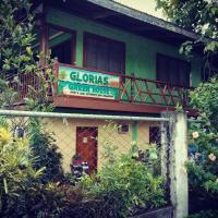 Glorias Green House