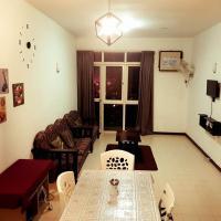 Batu Ferringhi Bayu Inn Guesthouse