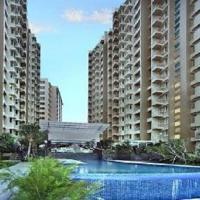 The Malibu Suites Balikpapan by Sissae Living