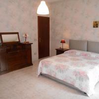 Casa Monterosso