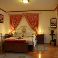 Apartments Znjan