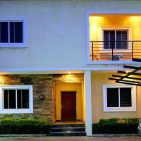 Nicotel Apartments