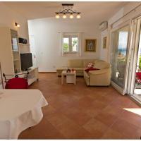 Apartments Fragolina