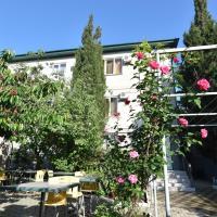 Guest House on Sevastopolskaya