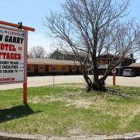 Glen Garry motel and cottages </h2 <div class=sr-card__item sr-card__item--badges <div style=padding: 2px 0  <div class=bui-review-score c-score bui-review-score--smaller <div class=bui-review-score__badge 7,5 </div <div class=bui-review-score__content <div class=bui-review-score__title Força bé </div </div </div   </div </div <div class=sr-card__item   data-ga-track=click data-ga-category=SR Card Click data-ga-action=Hotel location data-ga-label=book_window: 10 day(s)  <svg class=bk-icon -iconset-geo_pin sr_svg__card_icon height=12 width=12<use xlink:href=#icon-iconset-geo_pin</use</svg <div class= sr-card__item__content   , North Bay </div </div <div class=sr-card__item    <svg class=bk-icon -iconset-skiing sr_svg__card_icon height=12 width=12<use xlink:href=#icon-iconset-skiing</use</svg <div class= sr-card__item__content   A peu de pistes </div </div </div <div class= sr-card__price m_sr_card__price_with_unit_name  data-et-view= BKPBOLBdJNJDKVJWcC:1  OMOQcUFDCXSWAbDZAWe:1    <div class=m_sr_card__price_unit_name m_sr_card__price_small Habitaci&oacute; Doble </div <div data-et-view=OMeRQWNdbLGMGcZUYaTTDPdVO:6</div    <div class=sr_price_wrap   sr_simple_card_price--include-free-cancelation   data-et-view=      <span class=sr-card__price-cheapest  data-ga-track=click data-ga-category=SR Card Click data-ga-action=Hotel price data-ga-label=book_window: 10 day(s)   TL 312 </span  </div       <div class=prd-taxes-and-fees-under-price  blockuid- charges-type-2 data-excl-charges-raw=54.74 data-cur-stage=2  + TL 55 d'impostos i suplements  </div     <p class=urgency_price   <span class=sr_simple_card_price_from sr_simple_card_price_includes--text data-ga-track=click data-ga-category=SR Card Click data-ga-action=Hotel price persuasion data-ga-label=book_window: 10 day(s) data-et-view=   Només <span class=sr-card__item--strongen queden 2</span! </span </p <div class=breakfast_included--constructive u-font-weight:bold </div <p class=sr_simple_card_price_includes css-loading-hidden <span Cancel·lació <span class=sr-card__item--strongGRATUÏTA</span </span </p </div </div </a </li <div data-et-view=cJaQWPWNEQEDSVWe:1</div <li id=hotel_421631 data-is-in-favourites=0 data-hotel-id='421631' class=sr-card sr-card--arrow bui-card bui-u-bleed@small js-sr-card m_sr_info_icons card-halved card-halved--active   <a href=/hotel/ca/franklin-motel-amp-trailer-park.ca.html?label=gen173nr-1FCAQoggJCCmRpc3RyaWN0X1hIBFgEaOQBiAEBmAEEuAEYyAEF2AEB6AEB-AEDiAIBqAIEuALtjo_nBcACAQ&sid=e8e105163cfb2a87c40e824539512a93&checkin=2019-05-31&checkout=2019-06-01&dest_type=district&hapos=2&hpos=2&nflt=pri%3D&sr_order=price&srepoch=1558431598&srpvid=d52943f6ef7c0009&ucfs=1&matching_block_id=42163101_139770954_2_0_0&srhp=1&ref_is_wl=1 target=_blank class=sr-card__row bui-card__content data-et-view=  <div class=sr-card__image js-sr_simple_card_hotel_image has-debolded-deal js-lazy-image sr-card__image--lazy data-src=https://q-cf.bstatic.com/xdata/images/hotel/square200/112353036.jpg?k=6168620fdd486846f539ec4576740e83875cc86f9178ff0d12ce0d9ee63c0219&o=&s=1,https://q-cf.bstatic.com/xdata/images/hotel/max1024x768/112353036.jpg?k=112f137704f667660057583dadd35cbdb117bfa4d270b0a3a97f7b1631319485&o=&s=1  <div class=sr-card__image-inner css-loading-hidden </div <noscript <div class=sr-card__image--nojs style=background-image: url('https://q-cf.bstatic.com/xdata/images/hotel/square200/112353036.jpg?k=6168620fdd486846f539ec4576740e83875cc86f9178ff0d12ce0d9ee63c0219&o=&s=1')</div </noscript </div <div class=sr-card__details data-et-click=     <div class=sr-card_details__inner <h2 class=sr-card__name u-margin:0 u-padding:0 data-ga-track=click data-ga-category=SR Card Click data-ga-action=Hotel name data-ga-label=book_window: 10 day(s)  Franklin Motel, Tent &amp; Trailer Park </h2 <div class=sr-card__item sr-card__item--badges <div class= sr-card__badge sr-card__badge--class u-margin:0  data-ga-track=click data-ga-category=SR Card Click data-ga-action=Hotel rating data-ga-label=book_window: 10 day(s)  <i class= bk-icon-wrapper bk-icon-stars star_track  title=1 estrelles  <svg aria-hidden=true class=bk-icon -sprite-ratings_stars_1 focusable=false height=10 width=10<use xlink:href=#icon-sprite-ratings_stars_1</use</svg                     <span class=invisible_spoken1 estrelles</span </i </div   <div style=padding: 2px 0  <div class=bui-review-score c-score bui-review-score--smaller <div class=bui-review-score__badge 8,1 </div <div class=bui-review-score__content <div class=bui-review-score__title Molt bé </div </div </div   </div </div <div class=sr-card__item   data-ga-track=click data-ga-category=SR Card Click data-ga-action=Hotel location data-ga-label=book_window: 10 day(s)  <svg class=bk-icon -iconset-geo_pin sr_svg__card_icon height=12 width=12<use xlink:href=#icon-iconset-geo_pin</use</svg <div class= sr-card__item__content   , North Bay </div </div </div <div class= sr-card__price m_sr_card__price_with_unit_name  data-et-view= BKPBOLBdJNJDKVJWcC:1  OMOQcUFDCXSWAbDZAWe:1    <div class=m_sr_card__price_unit_name m_sr_card__price_small Habitaci&oacute; amb Llit Gran </div <div data-et-view=OMeRQWNdbLGMGcZUYaTTDPdVO:3</div <div data-et-view=OMeRQWNdbLGMGcZUYaTTDPdVO:4</div <div data-et-view=OMeRQWNdbLGMGcZUYaTTDPdVO:6</div    <div class=sr_price_wrap   sr_simple_card_price--include-free-cancelation   data-et-view=      <span class=sr-card__price-cheapest  data-ga-track=click data-ga-category=SR Card Click data-ga-action=Hotel price data-ga-label=book_window: 10 day(s)   TL 313 </span  </div       <div class=prd-taxes-and-fees-under-price  blockuid- charges-type-2 data-excl-charges-raw=54.82 data-cur-stage=2  + TL 55 d'impostos i suplements  </div     <p class=urgency_price   <span class=sr_simple_card_price_from sr_simple_card_price_includes--text data-ga-track=click data-ga-category=SR Card Click data-ga-action=Hotel price persuasion data-ga-label=book_window: 10 day(s) data-et-view=   Només <span class=sr-card__item--strongens en queda 1</span! </span </p <div class=breakfast_included--constructive u-font-weight:bold Esmorzar inclòs </div  <p class=sr_simple_card_price_includes css-loading-hidden <span <span class=sr-card__item--strongCancel·lació GRATUÏTA</span </span </p <p class=sr_simple_card_price_includes css-loading-hidden <span <span class=u-display-block u-font-weight-boldNO CAL PAGAMENT PER AVANÇAT</span - Paga a l'allotjament </span </p  </div </div </a </li <div data-et-view=cJaQWPWNEQEDSVWe:1</div <li id=hotel_319604 data-is-in-favourites=0 data-hotel-id='319604' class=sr-card sr-card--arrow bui-card bui-u-bleed@small js-sr-card m_sr_info_icons card-halved card-halved--active   <a href=/hotel/ca/bay-motel.ca.html?label=gen173nr-1FCAQoggJCCmRpc3RyaWN0X1hIBFgEaOQBiAEBmAEEuAEYyAEF2AEB6AEB-AEDiAIBqAIEuALtjo_nBcACAQ&sid=e8e105163cfb2a87c40e824539512a93&checkin=2019-05-31&checkout=2019-06-01&dest_type=district&hapos=3&hpos=3&nflt=pri%3D&sr_order=price&srepoch=1558431598&srpvid=d52943f6ef7c0009&ucfs=1&matching_block_id=31960401_100825012_2_0_0&srhp=1&ref_is_wl=1 target=_blank class=sr-card__row bui-card__content data-et-view=  <div class=sr-card__image js-sr_simple_card_hotel_image has-debolded-deal js-lazy-image sr-card__image--lazy data-src=https://q-cf.bstatic.com/xdata/images/hotel/square200/106415729.jpg?k=8c9c7855e44bd7829c1f37d8d2aa8fdba2770522e4824632e240c4ddc5eba6c6&o=&s=1,https://q-cf.bstatic.com/xdata/images/hotel/max1024x768/106415729.jpg?k=94df951ca59dfbc51d87c43ee2114f52e09e84b97162db5f414e45f9aa50c81f&o=&s=1  <div class=sr-card__image-inner css-loading-hidden </div <noscript <div class=sr-card__image--nojs style=background-image: url('https://q-cf.bstatic.com/xdata/images/hotel/square200/106415729.jpg?k=8c9c7855e44bd7829c1f37d8d2aa8fdba2770522e4824632e240c4ddc5eba6c6&o=&s=1')</div </noscript </div <div class=sr-card__details data-et-click=     <div class=sr-card_details__inner <h2 class=sr-card__name u-margin:0 u-padding:0 data-ga-track=click data-ga-category=SR Card Click data-ga-action=Hotel name data-ga-label=book_window: 10 day(s)  Bay Motel </h2 <div class=sr-card__item sr-card__item--badges <div class= sr-card__badge sr-card__badge--class u-margin:0  data-ga-track=click data-ga-category=SR Card Click data-ga-action=Hotel rating data-ga-label=book_window: 10 day(s)  <i class= bk-icon-wrapper bk-icon-stars star_track  title=2 estrelles  <svg aria-hidden=true class=bk-icon -sprite-ratings_stars_2 focusable=false height=10 width=21<use xlink:href=#icon-sprite-ratings_stars_2</use</svg                     <span class=invisible_spoken2 estrelles</span </i </div   <div style=padding: 2px 0  <div class=bui-review-score c-score bui-review-score--smaller <div class=bui-review-score__badge 7,5 </div <div class=bui-review-score__content <div class=bui-review-score__title Força bé </div </div </div   </div </div <div class=sr-card__item   data-ga-track=click data-ga-category=SR Card Click data-ga-action=Hotel location data-ga-label=book_window: 10 day(s)  <svg class=bk-icon -iconset-geo_pin sr_svg__card_icon height=12 width=12<use xlink:href=#icon-iconset-geo_pin</use</svg <div class= sr-card__item__content   , North Bay </div </div </div <div class= sr-card__price m_sr_card__price_with_unit_name  data-et-view= BKPBOLBdJNJDKVJWcC:1  OMOQcUFDCXSWAbDZAWe:1    <div class=m_sr_card__price_unit_name m_sr_card__price_small Habitaci&oacute; Doble - 2 Llits Dobles </div <div data-et-view=OMeRQWNdbLGMGcZUYaTTDPdVO:3</div <div data-et-view=OMeRQWNdbLGMGcZUYaTTDPdVO:6</div    <div class=sr_price_wrap   sr_simple_card_price--include-free-cancelation   data-et-view=      <span class=sr-card__price-cheapest  data-ga-track=click data-ga-category=SR Card Click data-ga-action=Hotel price data-ga-label=book_window: 10 day(s)   TL 331 </span  </div       <div class=prd-taxes-and-fees-under-price  blockuid- charges-type-2 data-excl-charges-raw=57.96 data-cur-stage=2  + TL 58 d'impostos i suplements  </div     <p class=urgency_price   <span class=sr_simple_card_price_from sr_simple_card_price_includes--text data-ga-track=click data-ga-category=SR Card Click data-ga-action=Hotel price persuasion data-ga-label=book_window: 10 day(s) data-et-view=   Només <span class=sr-card__item--strongens en queda 1</span! </span </p <div class=breakfast_included--constructive u-font-weight:bold </div  <p class=sr_simple_card_price_includes css-loading-hidden <span <span class=sr-card__item--strongCancel·lació GRATUÏTA</span </span </p <p class=sr_simple_card_price_includes css-loading-hidden <span <span class=u-display-block u-font-weight-boldNO CAL PAGAMENT PER AVANÇAT</span - Paga a l'allotjament </span </p  </div </div </a </li <div data-et-view=cJaQWPWNEQEDSVWe:1</div <li id=hotel_289056 data-is-in-favourites=0 data-hotel-id='289056' class=sr-card sr-card--arrow bui-card bui-u-bleed@small js-sr-card m_sr_info_icons card-halved card-halved--active   <a href=/hotel/ca/lincoln-motel.ca.html?label=gen173nr-1FCAQoggJCCmRpc3RyaWN0X1hIBFgEaOQBiAEBmAEEuAEYyAEF2AEB6AEB-AEDiAIBqAIEuALtjo_nBcACAQ&sid=e8e105163cfb2a87c40e824539512a93&checkin=2019-05-31&checkout=2019-06-01&dest_type=district&hapos=4&hpos=4&nflt=pri%3D&sr_order=price&srepoch=1558431598&srpvid=d52943f6ef7c0009&ucfs=1&matching_block_id=28905602_117910128_2_0_0&srhp=1&ref_is_wl=1 target=_blank class=sr-card__row bui-card__content data-et-view=  <div class=sr-card__image js-sr_simple_card_hotel_image has-debolded-deal js-lazy-image sr-card__image--lazy data-src=https://q-cf.bstatic.com/xdata/images/hotel/square200/84808733.jpg?k=588de9946da9dccf3cc20e44a018aefc2335804b3167ce6452e16cb5d141f6fa&o=&s=1,https://r-cf.bstatic.com/xdata/images/hotel/max1024x768/84808733.jpg?k=aff7d2d26a247e1394a130e359dfb0b85c983bc3d0ff5058ba8d29aec00bb3c8&o=&s=1  <div class=sr-card__image-inner css-loading-hidden </div <noscript <div class=sr-card__image--nojs style=background-image: url('https://q-cf.bstatic.com/xdata/images/hotel/square200/84808733.jpg?k=588de9946da9dccf3cc20e44a018aefc2335804b3167ce6452e16cb5d141f6fa&o=&s=1')</div </noscript </div <div class=sr-card__details data-et-click=     <div class=sr-card_details__inner <h2 class=sr-card__name u-margin:0 u-padding:0 data-ga-track=click data-ga-category=SR Card Click data-ga-action=Hotel name data-ga-label=book_window: 10 day(s)  Lincoln Motel </h2 <div class=sr-card__item sr-card__item--badges <div class= sr-card__badge sr-card__badge--class u-margin:0  data-ga-track=click data-ga-category=SR Card Click data-ga-action=Hotel rating data-ga-label=book_window: 10 day(s)  <i class= bk-icon-wrapper bk-icon-stars star_track  title=2 estrelles  <svg aria-hidden=true class=bk-icon -sprite-ratings_stars_2 focusable=false height=10 width=21<use xlink:href=#icon-sprite-ratings_stars_2</use</svg                     <span class=invisible_spoken2 estrelles</span </i </div   <div style=padding: 2px 0  <div class=bui-review-score c-score bui-review-score--smaller <div class=bui-review-score__badge 8,7 </div <div class=bui-review-score__content <div class=bui-review-score__title Fabulós </div </div </div   </div </div <div class=sr-card__item   data-ga-track=click data-ga-category=SR Card Click data-ga-action=Hotel location data-ga-label=book_window: 10 day(s)  <svg class=bk-icon -iconset-geo_pin sr_svg__card_icon height=12 width=12<use xlink:href=#icon-iconset-geo_pin</use</svg <div class= sr-card__item__content   , Sturgeon Falls </div </div </div <div class= sr-card__price m_sr_card__price_with_unit_name  data-et-view= BKPBOLBdJNJDKVJWcC:1  OMOQcUFDCXSWAbDZAWe:1    <div class=m_sr_card__price_unit_name m_sr_card__price_small Habitaci&oacute; amb Llit Gran </div <div data-et-view=OMeRQWNdbLGMGcZUYaTTDPdVO:6</div    <div class=sr_price_wrap   sr_simple_card_price--include-free-cancelation   data-et-view=      <span class=sr-card__price-cheapest  data-ga-track=click data-ga-category=SR Card Click data-ga-action=Hotel price data-ga-label=book_window: 10 day(s)   TL 335 </span  </div       <div class=prd-taxes-and-fees-under-price  blockuid- charges-type-2 data-excl-charges-raw=43.59 data-cur-stage=2  + TL 44 d'impostos i suplements  </div     <p class=urgency_price   <span class=sr_simple_card_price_from sr_simple_card_price_includes--text data-ga-track=click data-ga-category=SR Card Click data-ga-action=Hotel price persuasion data-ga-label=book_window: 10 day(s) data-et-view=   Només <span class=sr-card__item--strongens en queda 1</span! </span </p <div class=breakfast_included--constructive u-font-weight:bold </div <p class=sr_simple_card_price_includes css-loading-hidden <span Cancel·lació <span class=sr-card__item--strongGRATUÏTA</span </span </p </div </div </a </li <div data-et-view=cJaQWPWNEQEDSVWe:1</div <li id=hotel_313780 data-is-in-favourites=0 data-hotel-id='313780' class=sr-card sr-card--arrow bui-card bui-u-bleed@small js-sr-card m_sr_info_icons card-halved card-halved--active   <a href=/hotel/ca/moulin-rouge-motel.ca.html?label=gen173nr-1FCAQoggJCCmRpc3RyaWN0X1hIBFgEaOQBiAEBmAEEuAEYyAEF2AEB6AEB-AEDiAIBqAIEuALtjo_nBcACAQ&sid=e8e105163cfb2a87c40e824539512a93&checkin=2019-05-31&checkout=2019-06-01&dest_type=district&hapos=5&hpos=5&nflt=pri%3D&sr_order=price&srepoch=1558431598&srpvid=d52943f6ef7c0009&ucfs=1&matching_block_id=31378002_169033456_2_0_0&srhp=1&ref_is_wl=1 target=_blank class=sr-card__row bui-card__content data-et-view=  <div class=sr-card__image js-sr_simple_card_hotel_image has-debolded-deal js-lazy-image sr-card__image--lazy data-src=https://q-cf.bstatic.com/xdata/images/hotel/square200/89435846.jpg?k=e2e8ab171bc9f1b47e4d3e1508e63538209acceaae8d3319558511b8591c5d4b&o=&s=1,https://q-cf.bstatic.com/xdata/images/hotel/max1024x768/89435846.jpg?k=166267adafd591688f7946791ff125ed1d1450e3b47ce585cedbe4dab5e96073&o=&s=1  <div class=sr-card__image-inner css-loading-hidden </div <noscript <div class=sr-card__image--nojs style=background-image: url('https://q-cf.bstatic.com/xdata/images/hotel/square200/89435846.jpg?k=e2e8ab171bc9f1b47e4d3e1508e63538209acceaae8d3319558511b8591c5d4b&o=&s=1')</div </noscript </div <div class=sr-card__details data-et-click=     <div class=sr-card_details__inner <h2 class=sr-card__name u-margin:0 u-padding:0 data-ga-track=click data-ga-category=SR Card Click data-ga-action=Hotel name data-ga-label=book_window: 10 day(s)  River Mist Inn </h2 <div class=sr-card__item sr-card__item--badges <div class= sr-card__badge sr-card__badge--class u-margin:0  data-ga-track=click data-ga-category=SR Card Click data-ga-action=Hotel rating data-ga-label=book_window: 10 day(s)  <i class= bk-icon-wrapper bk-icon-stars star_track  title=2 estrelles  <svg aria-hidden=true class=bk-icon -sprite-ratings_stars_2 focusable=false height=10 width=21<use xlink:href=#icon-sprite-ratings_stars_2</use</svg                     <span class=invisible_spoken2 estrelles</span </i </div   <div style=padding: 2px 0  <div class=bui-review-score c-score bui-review-score--smaller <div class=bui-review-score__badge 8,5 </div <div class=bui-review-score__content <div class=bui-review-score__title Molt bé </div </div </div   </div </div <div class=sr-card__item   data-ga-track=click data-ga-category=SR Card Click data-ga-action=Hotel location data-ga-label=book_window: 10 day(s)  <svg class=bk-icon -iconset-geo_pin sr_svg__card_icon height=12 width=12<use xlink:href=#icon-iconset-geo_pin</use</svg <div class= sr-card__item__content   , Sturgeon Falls </div </div </div <div class= sr-card__price m_sr_card__price_with_unit_name  data-et-view= BKPBOLBdJNJDKVJWcC:1  OMOQcUFDCXSWAbDZAWe:1    <div class=m_sr_card__price_unit_name m_sr_card__price_small Habitaci&oacute; amb Llit Gran </div <div data-et-view=OMeRQWNdbLGMGcZUYaTTDPdVO:3</div    <div class=sr_price_wrap   sr_simple_card_price--include-free-cancelation   data-et-view=      <span class=sr-card__price-cheapest  data-ga-track=click data-ga-category=SR Card Click data-ga-action=Hotel price data-ga-label=book_window: 10 day(s)   TL 335 </span  </div       <div class=prd-taxes-and-fees-under-price  blockuid- charges-type-2 data-excl-charges-raw=43.59 data-cur-stage=2  + TL 44 d'impostos i suplements  </div     <div class=breakfast_included--constructive u-font-weight:bold </div  <p class=sr_simple_card_price_includes css-loading-hidden <span <span class=sr-card__item--strongCancel·lació GRATUÏTA</span </span </p <p class=sr_simple_card_price_includes css-loading-hidden <span <span class=u-display-block u-font-weight-boldNO CAL PAGAMENT PER AVANÇAT</span - Paga a l'allotjament </span </p  </div </div </a </li <div data-et-view=cJaQWPWNEQEDSVWe:1</div <li id=hotel_473460 data-is-in-favourites=0 data-hotel-id='473460' class=sr-card sr-card--arrow bui-card bui-u-bleed@small js-sr-card m_sr_info_icons card-halved card-halved--active   <a href=/hotel/ca/lakeshore-suites-plus.ca.html?label=gen173nr-1FCAQoggJCCmRpc3RyaWN0X1hIBFgEaOQBiAEBmAEEuAEYyAEF2AEB6AEB-AEDiAIBqAIEuALtjo_nBcACAQ&sid=e8e105163cfb2a87c40e824539512a93&checkin=2019-05-31&checkout=2019-06-01&dest_type=district&hapos=6&hpos=6&nflt=pri%3D&sr_order=price&srepoch=1558431598&srpvid=d52943f6ef7c0009&ucfs=1&matching_block_id=47346004_92889794_2_0_0&srhp=1&ref_is_wl=1 target=_blank class=sr-card__row bui-card__content data-et-view=  <div class=sr-card__image js-sr_simple_card_hotel_image has-debolded-deal js-lazy-image sr-card__image--lazy data-src=https://r-cf.bstatic.com/xdata/images/hotel/square200/74220705.jpg?k=9c12cf7ea26f79f189c36cba64e8d935381d36ff1d5bb02ed803384649fbecfb&o=&s=1,https://q-cf.bstatic.com/xdata/images/hotel/max1024x768/74220705.jpg?k=2dec6f6ca0d70e16be74d680d6c28f03bb6380931fa74ecb79f27d290c071d55&o=&s=1  <div class=sr-card__image-inner css-loading-hidden </div <noscript <div class=sr-card__image--nojs style=background-image: url('https://r-cf.bstatic.com/xdata/images/hotel/square200/74220705.jpg?k=9c12cf7ea26f79f189c36cba64e8d935381d36ff1d5bb02ed803384649fbecfb&o=&s=1')</div </noscript </div <div class=sr-card__details data-et-click=     <div class=sr-card_details__inner <h2 class=sr-card__name u-margin:0 u-padding:0 data-ga-track=click data-ga-category=SR Card Click data-ga-action=Hotel name data-ga-label=book_window: 10 day(s)  Lakeshore Suites Plus </h2 <div class=sr-card__item sr-card__item--badges <div class= sr-card__badge sr-card__badge--class u-margin:0  data-ga-track=click data-ga-category=SR Card Click data-ga-action=Hotel rating data-ga-label=book_window: 10 day(s)  <i class= bk-icon-wrapper bk-icon-stars star_track  title=2 estrelles  <svg aria-hidden=true class=bk-icon -sprite-ratings_stars_2 focusable=false height=10 width=21<use xlink:href=#icon-sprite-ratings_stars_2</use</svg                     <span class=invisible_spoken2 estrelles</span </i </div   <div style=padding: 2px 0  <div class=bui-review-score c-score bui-review-score--smaller <div class=bui-review-score__badge 8,6 </div <div class=bui-review-score__content <div class=bui-review-score__title Fabulós </div </div </div   </div </div <div class=sr-card__item   data-ga-track=click data-ga-category=SR Card Click data-ga-action=Hotel location data-ga-label=book_window: 10 day(s)  <svg class=bk-icon -iconset-geo_pin sr_svg__card_icon height=12 width=12<use xlink:href=#icon-iconset-geo_pin</use</svg <div class= sr-card__item__content   , North Bay </div </div </div <div class= sr-card__price m_sr_card__price_with_unit_name  data-et-view= BKPBOLBdJNJDKVJWcC:1  OMOQcUFDCXSWAbDZAWe:1    <div class=m_sr_card__price_unit_name m_sr_card__price_small Habitaci&oacute; Econ&ograve;mica amb Llit Gran </div <div data-et-view=OMeRQWNdbLGMGcZUYaTTDPdVO:3</div <div data-et-view=OMeRQWNdbLGMGcZUYaTTDPdVO:6</div    <div class=sr_price_wrap   sr_simple_card_price--include-free-cancelation   data-et-view=      <span class=sr-card__price-cheapest  data-ga-track=click data-ga-category=SR Card Click data-ga-action=Hotel price data-ga-label=book_window: 10 day(s)   TL 358 </span  </div       <div class=prd-taxes-and-fees-under-price  blockuid- charges-type-2 data-excl-charges-raw=62.66 data-cur-stage=2  + TL 63 d'impostos i suplements  </div     <p class=urgency_price   <span class=sr_simple_card_price_from sr_simple_card_price_includes--text data-ga-track=click data-ga-category=SR Card Click data-ga-action=Hotel price persuasion data-ga-label=book_window: 10 day(s) data-et-view=   Només <span class=sr-card__item--strongens en queda 1</span! </span </p <div class=breakfast_included--constructive u-font-weight:bold </div  <p class=sr_simple_card_price_includes css-loading-hidden <span <span class=sr-card__item--strongCancel·lació GRATUÏTA</span </span </p <p class=sr_simple_card_price_includes css-loading-hidden <span <span class=u-display-block u-font-weight-boldNO CAL PAGAMENT PER AVANÇAT</span - Paga a l'allotjament </span </p  </div </div </a </li <div data-et-view=cJaQWPWNEQEDSVWe:1</div <li id=hotel_381916 data-is-in-favourites=0 data-hotel-id='381916' class=sr-card sr-card--arrow bui-card bui-u-bleed@small js-sr-card m_sr_info_icons card-halved card-halved--active   <a href=/hotel/ca/canadore-residence.ca.html?label=gen173nr-1FCAQoggJCCmRpc3RyaWN0X1hIBFgEaOQBiAEBmAEEuAEYyAEF2AEB6AEB-AEDiAIBqAIEuALtjo_nBcACAQ&sid=e8e105163cfb2a87c40e824539512a93&checkin=2019-05-31&checkout=2019-06-01&dest_type=district&hapos=7&hpos=7&nflt=pri%3D&sr_order=price&srepoch=1558431598&srpvid=d52943f6ef7c0009&ucfs=1&bhgwe_bhr=0&matching_block_id=38191601_101999150_4_0_0&ref_is_wl=1&srhp=1 target=_blank class=sr-card__row bui-card__content data-et-view=  <div class=sr-card__image js-sr_simple_card_hotel_image has-debolded-deal js-lazy-image sr-card__image--lazy data-src=https://r-cf.bstatic.com/xdata/images/hotel/square200/20342329.jpg?k=c219a992251d70a311a60e018e53fbbd3517669419af475969f38d16c5ae30e7&o=&s=1,https://q-cf.bstatic.com/xdata/images/hotel/max1024x768/20342329.jpg?k=7d89c4ebccac28b2443211fe6e44e81d1e9010f4972cf97a060f6e8be49e5c7c&o=&s=1  <div class=sr-card__image-inner css-loading-hidden </div <noscript <div class=sr-card__image--nojs style=background-image: url('https://r-cf.bstatic.com/xdata/images/hotel/square200/20342329.jpg?k=c219a992251d70a311a60e018e53fbbd3517669419af475969f38d16c5ae30e7&o=&s=1')</div </noscript </div <div class=sr-card__details data-et-click=     <div class=sr-card_details__inner <div data-et-view= NAFQICFHUeUEBETbTLeeZAAZbeEHJNAFLPGWEYZLPYO:1 NAFQICFHUeUEBETbTLeeZAAZbeEHJNAFLPGWEYZLPYO:2 </div <span class=bui-badge bh-property-type data-component=bh/exposure-counter data-exposure-value=1 Casa o apartament</span <h2 class=sr-card__name u-margin:0 u-padding:0 data-ga-track=click data-ga-category=SR Card Click data-ga-action=Hotel name data-ga-label=book_window: 10 day(s)  Residence &amp; Conference Centre - North Bay </h2 <div class=sr-card__item sr-card__item--badges <div class= sr-card__badge sr-card__badge--class u-margin:0  data-ga-track=click data-ga-category=SR Card Click data-ga-action=Hotel rating data-ga-label=book_window: 10 day(s)  <i class= bk-icon-wrapper bk-icon-stars star_track  title=2 estrelles  <svg aria-hidden=true class=bk-icon -sprite-ratings_stars_2 focusable=false height=10 width=21<use xlink:href=#icon-sprite-ratings_stars_2</use</svg                     <span class=invisible_spoken2 estrelles</span </i </div   <div style=padding: 2px 0  <div class=bui-review-score c-score bui-review-score--smaller <div class=bui-review-score__badge 8,5 </div <div class=bui-review-score__content <div class=bui-review-score__title Molt bé </div </div </div   </div </div <div class=sr-card__item   data-ga-track=click data-ga-category=SR Card Click data-ga-action=Hotel location data-ga-label=book_window: 10 day(s)  <svg class=bk-icon -iconset-geo_pin sr_svg__card_icon height=12 width=12<use xlink:href=#icon-iconset-geo_pin</use</svg <div class= sr-card__item__content   , North Bay </div </div </div <div class= sr-card__price m_sr_card__price_with_unit_name  data-et-view= BKPBOLBdJNJDKVJWcC:1  OMOQcUFDCXSWAbDZAWe:1    <div class=m_sr_card__price_unit_name m_sr_card__price_small Suite 2 Habitacions </div    <div class=sr_price_wrap   sr_simple_card_price--include-free-cancelation   data-et-view=      <span class=sr-card__price-cheapest  data-ga-track=click data-ga-category=SR Card Click data-ga-action=Hotel price data-ga-label=book_window: 10 day(s)   TL 376 </span  </div       <div class=prd-taxes-and-fees-under-price  blockuid- charges-type-2 data-excl-charges-raw=48.82 data-cur-stage=2  + TL 49 d'impostos i suplements  </div     <div class=breakfast_included--constructive u-font-weight:bold </div <p class=sr_simple_card_price_includes css-loading-hidden <span Cancel·lació <span class=sr-card__item--strongGRATUÏTA</span </span </p </div </div </a </li <div data-et-view=cJaQWPWNEQEDSVWe:1</div <li id=hotel_325413 data-is-in-favourites=0 data-hotel-id='325413' class=sr-card sr-card--arrow bui-card bui-u-bleed@small js-sr-card m_sr_info_icons card-halved card-halved--active   <a href=/hotel/ca/the-lincoln-motel.ca.html?label=gen173nr-1FCAQoggJCCmRpc3RyaWN0X1hIBFgEaOQBiAEBmAEEuAEYyAEF2AEB6AEB-AEDiAIBqAIEuALtjo_nBcACAQ&sid=e8e105163cfb2a87c40e824539512a93&checkin=2019-05-31&checkout=2019-06-01&dest_type=district&hapos=8&hpos=8&nflt=pri%3D&sr_order=price&srepoch=1558431598&srpvid=d52943f6ef7c0009&ucfs=1&matching_block_id=32541302_156344571_2_0_0&ref_is_wl=1&srhp=1 target=_blank class=sr-card__row bui-card__content data-et-view=  <div class=sr-card__image js-sr_simple_card_hotel_image has-debolded-deal js-lazy-image sr-card__image--lazy data-src=https://q-cf.bstatic.com/xdata/images/hotel/square200/148104282.jpg?k=632bf28ba12252dfce06dd75078f80edf9511df2960fa45f8cbbddd8d3a8100e&o=&s=1,https://q-cf.bstatic.com/xdata/images/hotel/max1024x768/148104282.jpg?k=7ef163c4569c33e008303caf1bdd8fc73c5a4ed2bb88ed98cd7da3ea433254b5&o=&s=1  <div class=sr-card__image-inner css-loading-hidden <div  class= sr_simple_card--deal  sr_text_shadow  data-ga-track=click data-ga-category=SR Card Click data-ga-action=Bottom ribbon data-ga-label=book_window: 10 day(s)    Gran relació qualitat-preu avui </div </div <noscript <div class=sr-card__image--nojs style=background-image: url('https://q-cf.bstatic.com/xdata/images/hotel/square200/148104282.jpg?k=632bf28ba12252dfce06dd75078f80edf9511df2960fa45f8cbbddd8d3a8100e&o=&s=1')</div </noscript </div <div class=sr-card__details data-et-click=     <div class=sr-card_details__inner <h2 class=sr-card__name u-margin:0 u-padding:0 data-ga-track=click data-ga-category=SR Card Click data-ga-action=Hotel name data-ga-label=book_window: 10 day(s)  The Lincoln Inn </h2 <div class=sr-card__item sr-card__item--badges <div class= sr-card__badge sr-card__badge--class u-margin:0  data-ga-track=click data-ga-category=SR Card Click data-ga-action=Hotel rating data-ga-label=book_window: 10 day(s)  <i class= bk-icon-wrapper bk-icon-stars star_track  title=3 estrelles  <svg aria-hidden=true class=bk-icon -sprite-ratings_stars_3 focusable=false height=10 width=32<use xlink:href=#icon-sprite-ratings_stars_3</use</svg                     <span class=invisible_spoken3 estrelles</span </i </div   <div style=padding: 2px 0  <div class=bui-review-score c-score bui-review-score--smaller <div class=bui-review-score__badge 8,5 </div <div class=bui-review-score__content <div class=bui-review-score__title Molt bé </div </div </div   </div </div <div class=sr-card__item   data-ga-track=click data-ga-category=SR Card Click data-ga-action=Hotel location data-ga-label=book_window: 10 day(s)  <svg class=bk-icon -iconset-geo_pin sr_svg__card_icon height=12 width=12<use xlink:href=#icon-iconset-geo_pin</use</svg <div class= sr-card__item__content   , North Bay </div </div </div <div class= sr-card__price m_sr_card__price_with_unit_name  data-et-view= BKPBOLBdJNJDKVJWcC:1  OMOQcUFDCXSWAbDZAWe:1    <div class=m_sr_card__price_unit_name m_sr_card__price_small Habitaci&oacute; amb 2 Llits Dobles </div <div data-et-view=OMeRQWNdbLGMGcZUYaTTDPdVO:3</div <div data-et-view=OMeRQWNdbLGMGcZUYaTTDPdVO:4</div <div data-et-view=OMeRQWNdbLGMGcZUYaTTDPdVO:6</div    <div class=sr_price_wrap   sr_simple_card_price--include-free-cancelation   data-et-view=      <span class=sr-card__price-cheapest  data-ga-track=click data-ga-category=SR Card Click data-ga-action=Hotel price data-ga-label=book_window: 10 day(s)   TL 380 </span  </div       <div class=prd-taxes-and-fees-under-price  blockuid- charges-type-2 data-excl-charges-raw=66.58 data-cur-stage=2  + TL 67 d'impostos i suplements  </div     <p class=urgency_price   <span class=sr_simple_card_price_from sr_simple_card_price_includes--text data-ga-track=click data-ga-category=SR Card Click data-ga-action=Hotel price persuasion data-ga-label=book_window: 10 day(s) data-et-view=   Només <span class=sr-card__item--strongen queden 2</span! </span </p <div class=breakfast_included--constructive u-font-weight:bold Esmorzar inclòs </div  <p class=sr_simple_card_price_includes css-loading-hidden <span <span class=sr-card__item--strongCancel·lació GRATUÏTA</span </span </p <p class=sr_simple_card_price_includes css-loading-hidden <span <span class=u-display-block u-font-weight-boldNO CAL PAGAMENT PER AVANÇAT</span - Paga a l'allotjament </span </p  </div </div </a </li <div data-et-view=cJaQWPWNEQEDSVWe:1</div <li id=hotel_319617 data-is-in-favourites=0 data-hotel-id='319617' class=sr-card sr-card--arrow bui-card bui-u-bleed@small js-sr-card m_sr_info_icons card-halved card-halved--active   <a href=/hotel/ca/howard-johnson-north-bay.ca.html?label=gen173nr-1FCAQoggJCCmRpc3RyaWN0X1hIBFgEaOQBiAEBmAEEuAEYyAEF2AEB6AEB-AEDiAIBqAIEuALtjo_nBcACAQ&sid=e8e105163cfb2a87c40e824539512a93&checkin=2019-05-31&checkout=2019-06-01&dest_type=district&hapos=9&hpos=9&nflt=pri%3D&sr_order=price&srepoch=1558431598&srpvid=d52943f6ef7c0009&ucfs=1&matching_block_id=31961705_104803017_2_0_0&ref_is_wl=1&srhp=1 target=_blank class=sr-card__row bui-card__content data-et-view=  <div class=sr-card__image js-sr_simple_card_hotel_image has-debolded-deal js-lazy-image sr-card__image--lazy data-src=https://q-cf.bstatic.com/xdata/images/hotel/square200/181369951.jpg?k=1bd7de69923c1a88e502f631f0524605bc95de33364331b60adcfb5d88aa7b20&o=&s=1,https://r-cf.bstatic.com/xdata/images/hotel/max1024x768/181369951.jpg?k=69f704edb115df4d2893d7f49f96bbacb1125eaf5b73dfd46899cb064d6bb173&o=&s=1  <div class=sr-card__image-inner css-loading-hidden </div <noscript <div class=sr-card__image--nojs style=background-image: url('https://q-cf.bstatic.com/xdata/images/hotel/square200/181369951.jpg?k=1bd7de69923c1a88e502f631f0524605bc95de33364331b60adcfb5d88aa7b20&o=&s=1')</div </noscript </div <div class=sr-card__details data-et-click=     <div class=sr-card_details__inner <h2 class=sr-card__name u-margin:0 u-padding:0 data-ga-track=click data-ga-category=SR Card Click data-ga-action=Hotel name data-ga-label=book_window: 10 day(s)  Howard Johnson by Wyndham North Bay </h2 <div class=sr-card__item sr-card__item--badges <div class= sr-card__badge sr-card__badge--class u-margin:0  data-ga-track=click data-ga-category=SR Card Click data-ga-action=Hotel rating data-ga-label=book_window: 10 day(s)  <i class= bk-icon-wrapper bk-icon-stars star_track  title=2 estrelles  <svg aria-hidden=true class=bk-icon -sprite-ratings_stars_2 focusable=false height=10 width=21<use xlink:href=#icon-sprite-ratings_stars_2</use</svg                     <span class=invisible_spoken2 estrelles</span </i </div   <div style=padding: 2px 0  <div class=bui-review-score c-score bui-review-score--smaller <div class=bui-review-score__badge 7,6 </div <div class=bui-review-score__content <div class=bui-review-score__title Força bé </div </div </div   </div </div <div class=sr-card__item   data-ga-track=click data-ga-category=SR Card Click data-ga-action=Hotel location data-ga-label=book_window: 10 day(s)  <svg class=bk-icon -iconset-geo_pin sr_svg__card_icon height=12 width=12<use xlink:href=#icon-iconset-geo_pin</use</svg <div class= sr-card__item__content   , North Bay </div </div </div <div class= sr-card__price m_sr_card__price_with_unit_name  data-et-view= BKPBOLBdJNJDKVJWcC:1  OMOQcUFDCXSWAbDZAWe:1    <div class=m_sr_card__price_unit_name m_sr_card__price_small Habitaci&oacute; amb Llit Gran - No Fumadors </div <div data-et-view=OMeRQWNdbLGMGcZUYaTTDPdVO:4</div    <div class=sr_price_wrap    data-et-view=      <span class=sr-card__price-cheapest  data-ga-track=click data-ga-category=SR Card Click data-ga-action=Hotel price data-ga-label=book_window: 10 day(s)   TL 399 </span  </div       <div class=prd-taxes-and-fees-under-price  blockuid- charges-type-2 data-excl-charges-raw=69.9 data-cur-stage=2  + TL 70 d'impostos i suplements  </div     <div class=breakfast_included--constructive u-font-weight:bold Esmorzar inclòs </div </div </div </a </li <div data-et-view=cJaQWPWNEQEDSVWe:1</div <li id=hotel_315854 data-is-in-favourites=0 data-hotel-id='315854' class=sr-card sr-card--arrow bui-card bui-u-bleed@small js-sr-card m_sr_info_icons card-halved card-halved--active   <a href=/hotel/ca/super-8-motel-north-bay.ca.html?label=gen173nr-1FCAQoggJCCmRpc3RyaWN0X1hIBFgEaOQBiAEBmAEEuAEYyAEF2AEB6AEB-AEDiAIBqAIEuALtjo_nBcACAQ&sid=e8e105163cfb2a87c40e824539512a93&checkin=2019-05-31&checkout=2019-06-01&dest_type=district&hapos=10&hpos=10&nflt=pri%3D&sr_order=price&srepoch=1558431598&srpvid=d52943f6ef7c0009&ucfs=1&matching_block_id=31585407_93729853_2_0_0&ref_is_wl=1&srhp=1 target=_blank class=sr-card__row bui-card__content data-et-view=  <div class=sr-card__image js-sr_simple_card_hotel_image has-debolded-deal js-lazy-image sr-card__image--lazy data-src=https://r-cf.bstatic.com/xdata/images/hotel/square200/132454419.jpg?k=7fc5a77bde4320a102901d661745b213b4ef8028fc99a73b1c48f671bd9c9d9a&o=&s=1,https://r-cf.bstatic.com/xdata/images/hotel/max1024x768/132454419.jpg?k=f79e49459ef172a980a2ab0eb477cc8e8abee2f4e7527ca11c4044577709a62c&o=&s=1  <div class=sr-card__image-inner css-loading-hidden <div  class= sr_simple_card--deal  sr_text_shadow  data-ga-track=click data-ga-category=SR Card Click data-ga-action=Bottom ribbon data-ga-label=book_window: 10 day(s)    Gran relació qualitat-preu avui </div </div <noscript <div class=sr-card__image--nojs style=background-image: url('https://r-cf.bstatic.com/xdata/images/hotel/square200/132454419.jpg?k=7fc5a77bde4320a102901d661745b213b4ef8028fc99a73b1c48f671bd9c9d9a&o=&s=1')</div </noscript </div <div class=sr-card__details data-et-click=     <div class=sr-card_details__inner <h2 class=sr-card__name u-margin:0 u-padding:0 data-ga-track=click data-ga-category=SR Card Click data-ga-action=Hotel name data-ga-label=book_window: 10 day(s)  Super 8 by Wyndham North Bay </h2 <div class=sr-card__item sr-card__item--badges <div class= sr-card__badge sr-card__badge--class u-margin:0  data-ga-track=click data-ga-category=SR Card Click data-ga-action=Hotel rating data-ga-label=book_window: 10 day(s)  <i class= bk-icon-wrapper bk-icon-stars star_track  title=2 estrelles  <svg aria-hidden=true class=bk-icon -sprite-ratings_stars_2 focusable=false height=10 width=21<use xlink:href=#icon-sprite-ratings_stars_2</use</svg                     <span class=invisible_spoken2 estrelles</span </i </div   <div class=m-badge m-badge__preferred m-badge__preferred--moved m-badge__preferred--small <svg aria-hidden=true class=bk-icon -iconset-thumbs_up_square  pp-icon-valign--inherit fill=#FEBB02 height=20 rel=300 title= Aquest allotjament és Preferent. Això significa que es compromet a oferir una experiència positiva gràcies al servei admirable i a la bona relació qualitat-preu que ofereix. Per formar part d'aquest programa, pot ser que paguin una mica més a Booking.com.   width=20<use xlink:href=#icon-iconset-thumbs_up_square</use</svg <span class=invisible_spokenAquest allotjament és Preferent. Això significa que es compromet a oferir una experiència positiva gràcies al servei admirable i a la bona relació qualitat-preu que ofereix. Per formar part d'aquest programa, pot ser que paguin una mica més a Booking.com.</span </div <div style=padding: 2px 0  <div class=bui-review-score c-score bui-review-score--smaller <div class=bui-review-score__badge 8,4 </div <div class=bui-review-score__content <div class=bui-review-score__title Molt bé </div </div </div   </div </div <div class=sr-card__item   data-ga-track=click data-ga-category=SR Card Click data-ga-action=Hotel location data-ga-label=book_window: 10 day(s)  <svg class=bk-icon -iconset-geo_pin sr_svg__card_icon height=12 width=12<use xlink:href=#icon-iconset-geo_pin</use</svg <div class= sr-card__item__content   , North Bay </div </div </div <div class= sr-card__price m_sr_card__price_with_unit_name  data-et-view= BKPBOLBdJNJDKVJWcC:1  OMOQcUFDCXSWAbDZAWe:1    <div class=m_sr_card__price_unit_name m_sr_card__price_small Habitaci&oacute; Doble amb 2 Llits Grans - No Fumadors </div <div data-et-view=OMeRQWNdbLGMGcZUYaTTDPdVO:4</div    <div class=sr_price_wrap    data-et-view=      <span class=sr-card__price-cheapest  data-ga-track=click data-ga-category=SR Card Click data-ga-action=Hotel price data-ga-label=book_window: 10 day(s)   TL 418 </span  </div       <div class=prd-taxes-and-fees-under-price  blockuid- charges-type-2 data-excl-charges-raw=73.23 data-cur-stage=2  + TL 73 d'impostos i suplements  </div     <div class=breakfast_included--constructive u-font-weight:bold Esmorzar inclòs </div </div </div </a </li <div data-et-view=cJaQWPWNEQEDSVWe:1</div <li id=hotel_1480695 data-is-in-favourites=0 data-hotel-id='1480695' class=sr-card sr-card--arrow bui-card bui-u-bleed@small js-sr-card m_sr_info_icons card-halved card-halved--active   <a href=/hotel/ca/nipissing-inn.ca.html?label=gen173nr-1FCAQoggJCCmRpc3RyaWN0X1hIBFgEaOQBiAEBmAEEuAEYyAEF2AEB6AEB-AEDiAIBqAIEuALtjo_nBcACAQ&sid=e8e105163cfb2a87c40e824539512a93&checkin=2019-05-31&checkout=2019-06-01&dest_type=district&hapos=11&hpos=11&nflt=pri%3D&sr_order=price&srepoch=1558431598&srpvid=d52943f6ef7c0009&ucfs=1&matching_block_id=148069502_89078585_2_0_0&srhp=1&ref_is_wl=1 target=_blank class=sr-card__row bui-card__content data-et-view=  <div class=sr-card__image js-sr_simple_card_hotel_image has-debolded-deal js-lazy-image sr-card__image--lazy data-src=https://r-cf.bstatic.com/xdata/images/hotel/square200/63632549.jpg?k=16580a882e3223c8df702d053d494be1a663d23f995454bdd52eefe6d4b4da77&o=&s=1,https://r-cf.bstatic.com/xdata/images/hotel/max1024x768/63632549.jpg?k=f0c675c6e11b151bea672c6e5e727c05e87aec42d6ed1c00add80b3b8a0fc7b9&o=&s=1  <div class=sr-card__image-inner css-loading-hidden <div  class= sr_simple_card--deal  sr_text_shadow  data-ga-track=click data-ga-category=SR Card Click data-ga-action=Bottom ribbon data-ga-label=book_window: 10 day(s)    Gran relació qualitat-preu avui </div </div <noscript <div class=sr-card__image--nojs style=background-image: url('https://r-cf.bstatic.com/xdata/images/hotel/square200/63632549.jpg?k=16580a882e3223c8df702d053d494be1a663d23f995454bdd52eefe6d4b4da77&o=&s=1')</div </noscript </div <div class=sr-card__details data-et-click=     <div class=sr-card_details__inner <h2 class=sr-card__name u-margin:0 u-padding:0 data-ga-track=click data-ga-category=SR Card Click data-ga-action=Hotel name data-ga-label=book_window: 10 day(s)  Nipissing Inn </h2 <div class=sr-card__item sr-card__item--badges <div class= sr-card__badge sr-card__badge--class u-margin:0  data-ga-track=click data-ga-category=SR Card Click data-ga-action=Hotel rating data-ga-label=book_window: 10 day(s)  <i class= bk-icon-wrapper bk-icon-stars star_track  title=2 estrelles  <svg aria-hidden=true class=bk-icon -sprite-ratings_stars_2 focusable=false height=10 width=21<use xlink:href=#icon-sprite-ratings_stars_2</use</svg                     <span class=invisible_spoken2 estrelles</span </i </div   <div style=padding: 2px 0  <div class=bui-review-score c-score bui-review-score--smaller <div class=bui-review-score__badge 9,1 </div <div class=bui-review-score__content <div class=bui-review-score__title Fantàstic </div </div </div   </div </div <div class=sr-card__item   data-ga-track=click data-ga-category=SR Card Click data-ga-action=Hotel location data-ga-label=book_window: 10 day(s)  <svg class=bk-icon -iconset-geo_pin sr_svg__card_icon height=12 width=12<use xlink:href=#icon-iconset-geo_pin</use</svg <div class= sr-card__item__content   , North Bay </div </div </div <div class= sr-card__price m_sr_card__price_with_unit_name  data-et-view= BKPBOLBdJNJDKVJWcC:1  OMOQcUFDCXSWAbDZAWe:1    <div class=m_sr_card__price_unit_name m_sr_card__price_small Habitaci&oacute; amb 2 Llits Grans </div <div data-et-view=OMeRQWNdbLGMGcZUYaTTDPdVO:3</div <div data-et-view=OMeRQWNdbLGMGcZUYaTTDPdVO:6</div    <div class=sr_price_wrap   sr_simple_card_price--include-free-cancelation   data-et-view=      <span class=sr-card__price-cheapest  data-ga-track=click data-ga-category=SR Card Click data-ga-action=Hotel price data-ga-label=book_window: 10 day(s)   TL 425 </span  </div       <div class=prd-taxes-and-fees-under-price  blockuid- charges-type-2 data-excl-charges-raw=74.41 data-cur-stage=2  + TL 74 d'impostos i suplements  </div     <p class=urgency_price   <span class=sr_simple_card_price_from sr_simple_card_price_includes--text data-ga-track=click data-ga-category=SR Card Click data-ga-action=Hotel price persuasion data-ga-label=book_window: 10 day(s) data-et-view=   Només <span class=sr-card__item--strongen queden 2</span! </span </p <div class=breakfast_included--constructive u-font-weight:bold </div  <p class=sr_simple_card_price_includes css-loading-hidden <span <span class=sr-card__item--strongCancel·lació GRATUÏTA</span </span </p <p class=sr_simple_card_price_includes css-loading-hidden <span <span class=u-display-block u-font-weight-boldNO CAL PAGAMENT PER AVANÇAT</span - Paga a l'allotjament </span </p  </div </div </a </li <div data-et-view=cJaQWPWNEQEDSVWe:1</div <li id=hotel_285985 data-is-in-favourites=0 data-hotel-id='285985' class=sr-card sr-card--arrow bui-card bui-u-bleed@small js-sr-card m_sr_info_icons card-halved card-halved--active   <a href=/hotel/ca/comfort-inn-north-bay-lake-shore.ca.html?label=gen173nr-1FCAQoggJCCmRpc3RyaWN0X1hIBFgEaOQBiAEBmAEEuAEYyAEF2AEB6AEB-AEDiAIBqAIEuALtjo_nBcACAQ&sid=e8e105163cfb2a87c40e824539512a93&checkin=2019-05-31&checkout=2019-06-01&dest_type=district&hapos=12&hpos=12&nflt=pri%3D&sr_order=price&srepoch=1558431598&srpvid=d52943f6ef7c0009&ucfs=1&matching_block_id=28598509_116030078_2_0_0&srhp=1&ref_is_wl=1 target=_blank class=sr-card__row bui-card__content data-et-view=  <div class=sr-card__image js-sr_simple_card_hotel_image has-debolded-deal js-lazy-image sr-card__image--lazy data-src=https://r-cf.bstatic.com/xdata/images/hotel/square200/170445636.jpg?k=061068d599e57f69487922af26a9baf9c0013a9c80b40474998b543afec0b371&o=&s=1,https://q-cf.bstatic.com/xdata/images/hotel/max1024x768/170445636.jpg?k=b53421829b437f989760ba806d499e44ddb25dfbb856ff80400364479a17b8f1&o=&s=1  <div class=sr-card__image-inner css-loading-hidden <div  class= sr_simple_card--deal  sr_text_shadow  data-ga-track=click data-ga-category=SR Card Click data-ga-action=Bottom ribbon data-ga-label=book_window: 10 day(s)    Gran relació qualitat-preu avui </div </div <noscript <div class=sr-card__image--nojs style=background-image: url('https://r-cf.bstatic.com/xdata/images/hotel/square200/170445636.jpg?k=061068d599e57f69487922af26a9baf9c0013a9c80b40474998b543afec0b371&o=&s=1')</div </noscript </div <div class=sr-card__details data-et-click=     <div class=sr-card_details__inner <h2 class=sr-card__name u-margin:0 u-padding:0 data-ga-track=click data-ga-category=SR Card Click data-ga-action=Hotel name data-ga-label=book_window: 10 day(s)  Comfort Inn North Bay - Lakeshore </h2 <div class=sr-card__item sr-card__item--badges <div class= sr-card__badge sr-card__badge--class u-margin:0  data-ga-track=click data-ga-category=SR Card Click data-ga-action=Hotel rating data-ga-label=book_window: 10 day(s)  <i class= bk-icon-wrapper bk-icon-stars star_track  title=2 estrelles  <svg aria-hidden=true class=bk-icon -sprite-ratings_stars_2 focusable=false height=10 width=21<use xlink:href=#icon-sprite-ratings_stars_2</use</svg                     <span class=invisible_spoken2 estrelles</span </i </div   <div style=padding: 2px 0  <div class=bui-review-score c-score bui-review-score--smaller <div class=bui-review-score__badge 8,3 </div <div class=bui-review-score__content <div class=bui-review-score__title Molt bé </div </div </div   </div </div <div class=sr-card__item   data-ga-track=click data-ga-category=SR Card Click data-ga-action=Hotel location data-ga-label=book_window: 10 day(s)  <svg class=bk-icon -iconset-geo_pin sr_svg__card_icon height=12 width=12<use xlink:href=#icon-iconset-geo_pin</use</svg <div class= sr-card__item__content   , North Bay </div </div </div <div class= sr-card__price m_sr_card__price_with_unit_name  data-et-view= BKPBOLBdJNJDKVJWcC:1  OMOQcUFDCXSWAbDZAWe:1    <div class=m_sr_card__price_unit_name m_sr_card__price_small Habitaci&oacute; amb Llit Gran i Sof&agrave; Llit </div <div data-et-view=OMeRQWNdbLGMGcZUYaTTDPdVO:3</div <div data-et-view=OMeRQWNdbLGMGcZUYaTTDPdVO:4</div    <div class=sr_price_wrap   sr_simple_card_price--include-free-cancelation   data-et-view=      <span class=sr-card__price-cheapest  data-ga-track=click data-ga-category=SR Card Click data-ga-action=Hotel price data-ga-label=book_window: 10 day(s)   TL 447 </span  </div       <div class=prd-taxes-and-fees-under-price  blockuid- charges-type-2 data-excl-charges-raw=76 data-cur-stage=2  + TL 76 d'impostos i suplements  </div     <div class=breakfast_included--constructive u-font-weight:bold Esmorzar inclòs </div  <p class=sr_simple_card_price_includes css-loading-hidden <span <span class=sr-card__item--strongCancel·lació GRATUÏTA</span </span </p <p class=sr_simple_card_price_includes css-loading-hidden <span <span class=u-display-block u-font-weight-boldNO CAL PAGAMENT PER AVANÇAT</span - Paga a l'allotjament </span </p  </div </div </a </li <div data-et-view=cJaQWPWNEQEDSVWe:1</div <li id=hotel_339374 data-is-in-favourites=0 data-hotel-id='339374' class=sr-card sr-card--arrow bui-card bui-u-bleed@small js-sr-card m_sr_info_icons card-halved card-halved--active   <a href=/hotel/ca/lakeshore-suites.ca.html?label=gen173nr-1FCAQoggJCCmRpc3RyaWN0X1hIBFgEaOQBiAEBmAEEuAEYyAEF2AEB6AEB-AEDiAIBqAIEuALtjo_nBcACAQ&sid=e8e105163cfb2a87c40e824539512a93&checkin=2019-05-31&checkout=2019-06-01&dest_type=district&hapos=13&hpos=13&nflt=pri%3D&sr_order=price&srepoch=1558431598&srpvid=d52943f6ef7c0009&ucfs=1&matching_block_id=33937401_88910043_2_0_0&srhp=1&ref_is_wl=1 target=_blank class=sr-card__row bui-card__content data-et-view=  <div class=sr-card__image js-sr_simple_card_hotel_image has-debolded-deal js-lazy-image sr-card__image--lazy data-src=https://r-cf.bstatic.com/xdata/images/hotel/square200/115404157.jpg?k=5267c6459258265991c35d42205237284246eba7dbf7b8363682e62aae8e299a&o=&s=1,https://q-cf.bstatic.com/xdata/images/hotel/max1024x768/115404157.jpg?k=84529ebf0622f7ac6cebaa81bb8c3911ffe32c368cdfc6c196eed03f09139ad1&o=&s=1  <div class=sr-card__image-inner css-loading-hidden </div <noscript <div class=sr-card__image--nojs style=background-image: url('https://r-cf.bstatic.com/xdata/images/hotel/square200/115404157.jpg?k=5267c6459258265991c35d42205237284246eba7dbf7b8363682e62aae8e299a&o=&s=1')</div </noscript </div <div class=sr-card__details data-et-click=     <div class=sr-card_details__inner <h2 class=sr-card__name u-margin:0 u-padding:0 data-ga-track=click data-ga-category=SR Card Click data-ga-action=Hotel name data-ga-label=book_window: 10 day(s)  Lakeshore Suites </h2 <div class=sr-card__item sr-card__item--badges <div class= sr-card__badge sr-card__badge--class u-margin:0  data-ga-track=click data-ga-category=SR Card Click data-ga-action=Hotel rating data-ga-label=book_window: 10 day(s)  <i class= bk-icon-wrapper bk-icon-stars star_track  title=2 estrelles  <svg aria-hidden=true class=bk-icon -sprite-ratings_stars_2 focusable=false height=10 width=21<use xlink:href=#icon-sprite-ratings_stars_2</use</svg                     <span class=invisible_spoken2 estrelles</span </i </div   <div style=padding: 2px 0  <div class=bui-review-score c-score bui-review-score--smaller <div class=bui-review-score__badge 9,0 </div <div class=bui-review-score__content <div class=bui-review-score__title Fantàstic </div </div </div   </div </div <div class=sr-card__item   data-ga-track=click data-ga-category=SR Card Click data-ga-action=Hotel location data-ga-label=book_window: 10 day(s)  <svg class=bk-icon -iconset-geo_pin sr_svg__card_icon height=12 width=12<use xlink:href=#icon-iconset-geo_pin</use</svg <div class= sr-card__item__content   , North Bay </div </div </div <div class= sr-card__price m_sr_card__price_with_unit_name  data-et-view= BKPBOLBdJNJDKVJWcC:1  OMOQcUFDCXSWAbDZAWe:1    <div class=m_sr_card__price_unit_name m_sr_card__price_small Suite Est&agrave;ndard </div <div data-et-view=OMeRQWNdbLGMGcZUYaTTDPdVO:3</div <div data-et-view=OMeRQWNdbLGMGcZUYaTTDPdVO:6</div    <div class=sr_price_wrap   sr_simple_card_price--include-free-cancelation   data-et-view=      <span class=sr-card__price-cheapest  data-ga-track=click data-ga-category=SR Card Click data-ga-action=Hotel price data-ga-label=book_window: 10 day(s)   TL 447 </span  </div       <div class=prd-taxes-and-fees-under-price  blockuid- charges-type-2 data-excl-charges-raw=78.32 data-cur-stage=2  + TL 78 d'impostos i suplements  </div     <p class=urgency_price   <span class=sr_simple_card_price_from sr_simple_card_price_includes--text data-ga-track=click data-ga-category=SR Card Click data-ga-action=Hotel price persuasion data-ga-label=book_window: 10 day(s) data-et-view=   Només <span class=sr-card__item--strongen queden 2</span! </span </p <div class=breakfast_included--constructive u-font-weight:bold </div  <p class=sr_simple_card_price_includes css-loading-hidden <span <span class=sr-card__item--strongCancel·lació GRATUÏTA</span </span </p <p class=sr_simple_card_price_includes css-loading-hidden <span <span class=u-display-block u-font-weight-boldNO CAL PAGAMENT PER AVANÇAT</span - Paga a l'allotjament </span </p  </div </div </a </li <div data-et-view=cJaQWPWNEQEDSVWe:1</div <li id=hotel_248707 data-is-in-favourites=0 data-hotel-id='248707' class=sr-card sr-card--arrow bui-card bui-u-bleed@small js-sr-card m_sr_info_icons card-halved card-halved--active   <a href=/hotel/ca/comfort-inn-sturgeon-falls.ca.html?label=gen173nr-1FCAQoggJCCmRpc3RyaWN0X1hIBFgEaOQBiAEBmAEEuAEYyAEF2AEB6AEB-AEDiAIBqAIEuALtjo_nBcACAQ&sid=e8e105163cfb2a87c40e824539512a93&checkin=2019-05-31&checkout=2019-06-01&dest_type=district&hapos=14&hpos=14&nflt=pri%3D&sr_order=price&srepoch=1558431598&srpvid=d52943f6ef7c0009&ucfs=1&matching_block_id=24870704_94364991_2_0_0&srhp=1&ref_is_wl=1 target=_blank class=sr-card__row bui-card__content data-et-view=  <div class=sr-card__image js-sr_simple_card_hotel_image has-debolded-deal js-lazy-image sr-card__image--lazy data-src=https://q-cf.bstatic.com/xdata/images/hotel/square200/170449241.jpg?k=8628dfa4d9cd33fb8f76ea6724d736a9588f1cfb190c1a1d92d2a163f7adae7d&o=&s=1,https://r-cf.bstatic.com/xdata/images/hotel/max1024x768/170449241.jpg?k=d8556354aeacbe421636fcc294f06c1f41dc2a2e21ea393a172899d04a989c79&o=&s=1  <div class=sr-card__image-inner css-loading-hidden </div <noscript <div class=sr-card__image--nojs style=background-image: url('https://q-cf.bstatic.com/xdata/images/hotel/square200/170449241.jpg?k=8628dfa4d9cd33fb8f76ea6724d736a9588f1cfb190c1a1d92d2a163f7adae7d&o=&s=1')</div </noscript </div <div class=sr-card__details data-et-click=     <div class=sr-card_details__inner <h2 class=sr-card__name u-margin:0 u-padding:0 data-ga-track=click data-ga-category=SR Card Click data-ga-action=Hotel name data-ga-label=book_window: 10 day(s)  Comfort Inn Sturgeon Falls </h2 <div class=sr-card__item sr-card__item--badges <div class= sr-card__badge sr-card__badge--class u-margin:0  data-ga-track=click data-ga-category=SR Card Click data-ga-action=Hotel rating data-ga-label=book_window: 10 day(s)  <i class= bk-icon-wrapper bk-icon-stars star_track  title=2 estrelles  <svg aria-hidden=true class=bk-icon -sprite-ratings_stars_2 focusable=false height=10 width=21<use xlink:href=#icon-sprite-ratings_stars_2</use</svg                     <span class=invisible_spoken2 estrelles</span </i </div   <div style=padding: 2px 0  <div class=bui-review-score c-score bui-review-score--smaller <div class=bui-review-score__badge 9,1 </div <div class=bui-review-score__content <div class=bui-review-score__title Fantàstic </div </div </div   </div </div <div class=sr-card__item   data-ga-track=click data-ga-category=SR Card Click data-ga-action=Hotel location data-ga-label=book_window: 10 day(s)  <svg class=bk-icon -iconset-geo_pin sr_svg__card_icon height=12 width=12<use xlink:href=#icon-iconset-geo_pin</use</svg <div class= sr-card__item__content   , Sturgeon Falls </div </div </div <div class= sr-card__price m_sr_card__price_with_unit_name  data-et-view= BKPBOLBdJNJDKVJWcC:1  OMOQcUFDCXSWAbDZAWe:1    <div class=m_sr_card__price_unit_name m_sr_card__price_small Habitaci&oacute; Est&agrave;ndard amb Llit Extragran </div <div data-et-view=OMeRQWNdbLGMGcZUYaTTDPdVO:4</div    <div class=sr_price_wrap    data-et-view=      <span class=sr-card__price-cheapest  data-ga-track=click data-ga-category=SR Card Click data-ga-action=Hotel price data-ga-label=book_window: 10 day(s)   TL 475 </span  </div       <div class=prd-taxes-and-fees-under-price  blockuid- charges-type-2 data-excl-charges-raw=61.75 data-cur-stage=2  + TL 62 d'impostos i suplements  </div     <div class=breakfast_included--constructive u-font-weight:bold Esmorzar inclòs </div </div </div </a </li <div data-et-view=cJaQWPWNEQEDSVWe:1</div <li id=hotel_285665 data-is-in-favourites=0 data-hotel-id='285665' class=sr-card sr-card--arrow bui-card bui-u-bleed@small js-sr-card m_sr_info_icons card-halved card-halved--active   <a href=/hotel/ca/comfort-inn-north-bay.ca.html?label=gen173nr-1FCAQoggJCCmRpc3RyaWN0X1hIBFgEaOQBiAEBmAEEuAEYyAEF2AEB6AEB-AEDiAIBqAIEuALtjo_nBcACAQ&sid=e8e105163cfb2a87c40e824539512a93&checkin=2019-05-31&checkout=2019-06-01&dest_type=district&hapos=15&hpos=15&nflt=pri%3D&sr_order=price&srepoch=1558431598&srpvid=d52943f6ef7c0009&ucfs=1&matching_block_id=28566508_94394455_2_0_0&srhp=1&ref_is_wl=1 target=_blank class=sr-card__row bui-card__content data-et-view=  <div class=sr-card__image js-sr_simple_card_hotel_image has-debolded-deal js-lazy-image sr-card__image--lazy data-src=https://q-cf.bstatic.com/xdata/images/hotel/square200/170445485.jpg?k=79bd260f5689759a1fb4e52cfbe57407bd69cb5f3c3aae6abce19b61763a7f3a&o=&s=1,https://r-cf.bstatic.com/xdata/images/hotel/max1024x768/170445485.jpg?k=ad2c2566c0c4e163c059e4b44a48fe04bda7d0248db3ee5ab8e0a2cae83e8250&o=&s=1  <div class=sr-card__image-inner css-loading-hidden </div <noscript <div class=sr-card__image--nojs style=background-image: url('https://q-cf.bstatic.com/xdata/images/hotel/square200/170445485.jpg?k=79bd260f5689759a1fb4e52cfbe57407bd69cb5f3c3aae6abce19b61763a7f3a&o=&s=1')</div </noscript </div <div class=sr-card__details data-et-click=     <div class=sr-card_details__inner <h2 class=sr-card__name u-margin:0 u-padding:0 data-ga-track=click data-ga-category=SR Card Click data-ga-action=Hotel name data-ga-label=book_window: 10 day(s)  Comfort Inn Airport </h2 <div class=sr-card__item sr-card__item--badges <div class= sr-card__badge sr-card__badge--class u-margin:0  data-ga-track=click data-ga-category=SR Card Click data-ga-action=Hotel rating data-ga-label=book_window: 10 day(s)  <i class= bk-icon-wrapper bk-icon-stars star_track  title=3 estrelles  <svg aria-hidden=true class=bk-icon -sprite-ratings_stars_3 focusable=false height=10 width=32<use xlink:href=#icon-sprite-ratings_stars_3</use</svg                     <span class=invisible_spoken3 estrelles</span </i </div   <div style=padding: 2px 0  <div class=bui-review-score c-score bui-review-score--smaller <div class=bui-review-score__badge 8,0 </div <div class=bui-review-score__content <div class=bui-review-score__title Molt bé </div </div </div   </div </div <div class=sr-card__item   data-ga-track=click data-ga-category=SR Card Click data-ga-action=Hotel location data-ga-label=book_window: 10 day(s)  <svg class=bk-icon -iconset-geo_pin sr_svg__card_icon height=12 width=12<use xlink:href=#icon-iconset-geo_pin</use</svg <div class= sr-card__item__content   , North Bay </div </div </div <div class= sr-card__price m_sr_card__price_with_unit_name  data-et-view= BKPBOLBdJNJDKVJWcC:1  OMOQcUFDCXSWAbDZAWe:1    <div class=m_sr_card__price_unit_name m_sr_card__price_small Habitaci&oacute; Doble amb 2 Llits Grans - No Fumadors </div <div data-et-view=OMeRQWNdbLGMGcZUYaTTDPdVO:4</div    <div class=sr_price_wrap    data-et-view=      <span class=sr-card__price-cheapest  data-ga-track=click data-ga-category=SR Card Click data-ga-action=Hotel price data-ga-label=book_window: 10 day(s)   TL 475 </span  </div       <div class=prd-taxes-and-fees-under-price  blockuid- charges-type-2 data-excl-charges-raw=61.75 data-cur-stage=2  + TL 62 d'impostos i suplements  </div     <div class=breakfast_included--constructive u-font-weight:bold Esmorzar inclòs </div </div </div </a </li <div data-et-view=cJaQWPWNEQEDSVWe:1</div <li id=hotel_24461 data-is-in-favourites=0 data-hotel-id='24461' class=sr-card sr-card--arrow bui-card bui-u-bleed@small js-sr-card m_sr_info_icons card-halved card-halved--active   <a href=/hotel/ca/travelodge-airport-north-bay.ca.html?label=gen173nr-1FCAQoggJCCmRpc3RyaWN0X1hIBFgEaOQBiAEBmAEEuAEYyAEF2AEB6AEB-AEDiAIBqAIEuALtjo_nBcACAQ&sid=e8e105163cfb2a87c40e824539512a93&checkin=2019-05-31&checkout=2019-06-01&dest_type=district&hapos=16&hpos=16&nflt=pri%3D&sr_order=price&srepoch=1558431598&srpvid=d52943f6ef7c0009&ucfs=1&matching_block_id=2446126_95148264_2_0_0&srhp=1&ref_is_wl=1 target=_blank class=sr-card__row bui-card__content data-et-view=  <div class=sr-card__image js-sr_simple_card_hotel_image has-debolded-deal js-lazy-image sr-card__image--lazy data-src=https://q-cf.bstatic.com/xdata/images/hotel/square200/30506581.jpg?k=90fca3509292f58b05807ae7dda1c48e10957e247dcd3b9682781d085aeed140&o=&s=1,https://q-cf.bstatic.com/xdata/images/hotel/max1024x768/30506581.jpg?k=b4d87d9894975cc2966184445e81d43b469a19543f81e471baf8676680f5769a&o=&s=1  <div class=sr-card__image-inner css-loading-hidden <div  class= sr_simple_card--deal  sr_text_shadow  data-ga-track=click data-ga-category=SR Card Click data-ga-action=Bottom ribbon data-ga-label=book_window: 10 day(s)    Gran relació qualitat-preu avui </div </div <noscript <div class=sr-card__image--nojs style=background-image: url('https://q-cf.bstatic.com/xdata/images/hotel/square200/30506581.jpg?k=90fca3509292f58b05807ae7dda1c48e10957e247dcd3b9682781d085aeed140&o=&s=1')</div </noscript </div <div class=sr-card__details data-et-click=     <div class=sr-card_details__inner <h2 class=sr-card__name u-margin:0 u-padding:0 data-ga-track=click data-ga-category=SR Card Click data-ga-action=Hotel name data-ga-label=book_window: 10 day(s)  Quality Inn </h2 <div class=sr-card__item sr-card__item--badges <div class= sr-card__badge sr-card__badge--class u-margin:0  data-ga-track=click data-ga-category=SR Card Click data-ga-action=Hotel rating data-ga-label=book_window: 10 day(s)  <i class= bk-icon-wrapper bk-icon-stars star_track  title=2 estrelles  <svg aria-hidden=true class=bk-icon -sprite-ratings_stars_2 focusable=false height=10 width=21<use xlink:href=#icon-sprite-ratings_stars_2</use</svg                     <span class=invisible_spoken2 estrelles</span </i </div   <div style=padding: 2px 0  <div class=bui-review-score c-score bui-review-score--smaller <div class=bui-review-score__badge 7,3 </div <div class=bui-review-score__content <div class=bui-review-score__title Força bé </div </div </div   </div </div <div class=sr-card__item   data-ga-track=click data-ga-category=SR Card Click data-ga-action=Hotel location data-ga-label=book_window: 10 day(s)  <svg class=bk-icon -iconset-geo_pin sr_svg__card_icon height=12 width=12<use xlink:href=#icon-iconset-geo_pin</use</svg <div class= sr-card__item__content   , North Bay </div </div </div <div class= sr-card__price m_sr_card__price_with_unit_name  data-et-view= BKPBOLBdJNJDKVJWcC:1  OMOQcUFDCXSWAbDZAWe:1    <div class=m_sr_card__price_unit_name m_sr_card__price_small Habitaci&oacute; Est&agrave;ndard amb Llit Gran </div <div data-et-view=OMeRQWNdbLGMGcZUYaTTDPdVO:4</div    <div class=sr_price_wrap    data-et-view=      <span class=sr-card__price-cheapest  data-ga-track=click data-ga-category=SR Card Click data-ga-action=Hotel price data-ga-label=book_window: 10 day(s)   TL 483 </span  </div       <div class=prd-taxes-and-fees-under-price  blockuid- charges-type-2 data-excl-charges-raw=82.08 data-cur-stage=2  + TL 82 d'impostos i suplements  </div     <div class=breakfast_included--constructive u-font-weight:bold Esmorzar inclòs </div </div </div </a </li <div data-et-view=cJaQWPWNEQEDSVWe:1</div <li id=hotel_284287 data-is-in-favourites=0 data-hotel-id='284287' class=sr-card sr-card--arrow bui-card bui-u-bleed@small js-sr-card m_sr_info_icons card-halved card-halved--active   <a href=/hotel/ca/clarion-resort-pinewood-park.ca.html?label=gen173nr-1FCAQoggJCCmRpc3RyaWN0X1hIBFgEaOQBiAEBmAEEuAEYyAEF2AEB6AEB-AEDiAIBqAIEuALtjo_nBcACAQ&sid=e8e105163cfb2a87c40e824539512a93&checkin=2019-05-31&checkout=2019-06-01&dest_type=district&hapos=17&hpos=17&nflt=pri%3D&sr_order=price&srepoch=1558431598&srpvid=d52943f6ef7c0009&ucfs=1&matching_block_id=28428709_98295193_4_0_0&srhp=1&ref_is_wl=1 target=_blank class=sr-card__row bui-card__content data-et-view=  <div class=sr-card__image js-sr_simple_card_hotel_image has-debolded-deal js-lazy-image sr-card__image--lazy data-src=https://q-cf.bstatic.com/xdata/images/hotel/square200/86710633.jpg?k=b2e1f8eebf5e35ca40cc0b7a317bf8dc79ec90ce5eb5da04413d787dda18ccac&o=&s=1,https://q-cf.bstatic.com/xdata/images/hotel/max1024x768/86710633.jpg?k=813ec67adb9a4a4c4fafbf4a4f679db707181a7e0f8c3bc684659ee4677148e7&o=&s=1  <div class=sr-card__image-inner css-loading-hidden </div <noscript <div class=sr-card__image--nojs style=background-image: url('https://q-cf.bstatic.com/xdata/images/hotel/square200/86710633.jpg?k=b2e1f8eebf5e35ca40cc0b7a317bf8dc79ec90ce5eb5da04413d787dda18ccac&o=&s=1')</div </noscript </div <div class=sr-card__details data-et-click=     <div class=sr-card_details__inner <h2 class=sr-card__name u-margin:0 u-padding:0 data-ga-track=click data-ga-category=SR Card Click data-ga-action=Hotel name data-ga-label=book_window: 10 day(s)  Ramada by Wyndham Pinewood Park Resort North Bay </h2 <div class=sr-card__item sr-card__item--badges <div class= sr-card__badge sr-card__badge--class u-margin:0  data-ga-track=click data-ga-category=SR Card Click data-ga-action=Hotel rating data-ga-label=book_window: 10 day(s)  <i class= bk-icon-wrapper bk-icon-stars star_track  title=3 estrelles  <svg aria-hidden=true class=bk-icon -sprite-ratings_stars_3 focusable=false height=10 width=32<use xlink:href=#icon-sprite-ratings_stars_3</use</svg                     <span class=invisible_spoken3 estrelles</span </i </div   <div style=padding: 2px 0  <div class=bui-review-score c-score bui-review-score--smaller <div class=bui-review-score__badge 6,9 </div <div class=bui-review-score__content <div class=bui-review-score__title Agradable </div </div </div   </div </div <div class=sr-card__item   data-ga-track=click data-ga-category=SR Card Click data-ga-action=Hotel location data-ga-label=book_window: 10 day(s)  <svg class=bk-icon -iconset-geo_pin sr_svg__card_icon height=12 width=12<use xlink:href=#icon-iconset-geo_pin</use</svg <div class= sr-card__item__content   , North Bay </div </div </div <div class= sr-card__price m_sr_card__price_with_unit_name  data-et-view= BKPBOLBdJNJDKVJWcC:1  OMOQcUFDCXSWAbDZAWe:1    <div class=m_sr_card__price_unit_name m_sr_card__price_small Habitaci&oacute; Doble amb 2 Llits Grans - No Fumadors </div    <div class=sr_price_wrap    data-et-view=      <span class=sr-card__price-cheapest  data-ga-track=click data-ga-category=SR Card Click data-ga-action=Hotel price data-ga-label=book_window: 10 day(s)   TL 494 </span  </div       <div class=prd-taxes-and-fees-under-price  blockuid- charges-type-2 data-excl-charges-raw=64.22 data-cur-stage=2  + TL 64 d'impostos i suplements  </div     <div class=breakfast_included--constructive u-font-weight:bold </div </div </div </a </li <div data-et-view=cJaQWPWNEQEDSVWe:1</div <li id=hotel_46860 data-is-in-favourites=0 data-hotel-id='46860' class=sr-card sr-card--arrow bui-card bui-u-bleed@small js-sr-card m_sr_info_icons card-halved card-halved--active   <a href=/hotel/ca/best-western-north-bay-conference.ca.html?label=gen173nr-1FCAQoggJCCmRpc3RyaWN0X1hIBFgEaOQBiAEBmAEEuAEYyAEF2AEB6AEB-AEDiAIBqAIEuALtjo_nBcACAQ&sid=e8e105163cfb2a87c40e824539512a93&checkin=2019-05-31&checkout=2019-06-01&dest_type=district&hapos=18&hpos=18&nflt=pri%3D&sr_order=price&srepoch=1558431598&srpvid=d52943f6ef7c0009&ucfs=1&matching_block_id=4686009_91457557_2_0_0&srhp=1&ref_is_wl=1 target=_blank class=sr-card__row bui-card__content data-et-view=  <div class=sr-card__image js-sr_simple_card_hotel_image has-debolded-deal js-lazy-image sr-card__image--lazy data-src=https://r-cf.bstatic.com/xdata/images/hotel/square200/161682046.jpg?k=a0fec5881be6cfa18bce3ab6b9c1b9d6be04d9738fc0bca62111bfc0811d8c59&o=&s=1,https://q-cf.bstatic.com/xdata/images/hotel/max1024x768/161682046.jpg?k=caec84ad96e8130fd540a2c0857bc1874b3db867119d50098849359a0f835b36&o=&s=1  <div class=sr-card__image-inner css-loading-hidden <div  class= sr_simple_card--deal  sr_text_shadow  data-ga-track=click data-ga-category=SR Card Click data-ga-action=Bottom ribbon data-ga-label=book_window: 10 day(s)    Gran relació qualitat-preu avui </div </div <noscript <div class=sr-card__image--nojs style=background-image: url('https://r-cf.bstatic.com/xdata/images/hotel/square200/161682046.jpg?k=a0fec5881be6cfa18bce3ab6b9c1b9d6be04d9738fc0bca62111bfc0811d8c59&o=&s=1')</div </noscript </div <div class=sr-card__details data-et-click=     <div class=sr-card_details__inner <h2 class=sr-card__name u-margin:0 u-padding:0 data-ga-track=click data-ga-category=SR Card Click data-ga-action=Hotel name data-ga-label=book_window: 10 day(s)  Best Western North Bay Hotel &amp; Conference Centre </h2 <div class=sr-card__item sr-card__item--badges <div class= sr-card__badge sr-card__badge--class u-margin:0  data-ga-track=click data-ga-category=SR Card Click data-ga-action=Hotel rating data-ga-label=book_window: 10 day(s)  <i class= bk-icon-wrapper bk-icon-stars star_track  title=3 estrelles  <svg aria-hidden=true class=bk-icon -sprite-ratings_stars_3 focusable=false height=10 width=32<use xlink:href=#icon-sprite-ratings_stars_3</use</svg                     <span class=invisible_spoken3 estrelles</span </i </div   <div style=padding: 2px 0  <div class=bui-review-score c-score bui-review-score--smaller <div class=bui-review-score__badge 8,2 </div <div class=bui-review-score__content <div class=bui-review-score__title Molt bé </div </div </div   </div </div <div class=sr-card__item   data-ga-track=click data-ga-category=SR Card Click data-ga-action=Hotel location data-ga-label=book_window: 10 day(s)  <svg class=bk-icon -iconset-geo_pin sr_svg__card_icon height=12 width=12<use xlink:href=#icon-iconset-geo_pin</use</svg <div class= sr-card__item__content   , North Bay </div </div </div <div class= sr-card__price m_sr_card__price_with_unit_name  data-et-view= BKPBOLBdJNJDKVJWcC:1  OMOQcUFDCXSWAbDZAWe:1    <div class=m_sr_card__price_unit_name m_sr_card__price_small </div    <div class=sr_price_wrap    data-et-view=      <span class=sr-card__price-cheapest  data-ga-track=click data-ga-category=SR Card Click data-ga-action=Hotel price data-ga-label=book_window: 10 day(s)   TL 532 </span  </div       <div class=prd-taxes-and-fees-under-price  blockuid- charges-type-2 data-excl-charges-raw=93.21 data-cur-stage=2  + TL 93 d'impostos i suplements  </div     <div class=breakfast_included--constructive u-font-weight:bold </div </div </div </a </li <div data-et-view=cJaQWPWNEQEDSVWe:1</div <li id=hotel_332476 data-is-in-favourites=0 data-hotel-id='332476' class=sr-card sr-card--arrow bui-card bui-u-bleed@small js-sr-card m_sr_info_icons card-halved card-halved--active   <a href=/hotel/ca/sunset-inn.ca.html?label=gen173nr-1FCAQoggJCCmRpc3RyaWN0X1hIBFgEaOQBiAEBmAEEuAEYyAEF2AEB6AEB-AEDiAIBqAIEuALtjo_nBcACAQ&sid=e8e105163cfb2a87c40e824539512a93&checkin=2019-05-31&checkout=2019-06-01&dest_type=district&hapos=19&hpos=19&nflt=pri%3D&sr_order=price&srepoch=1558431598&srpvid=d52943f6ef7c0009&ucfs=1&matching_block_id=33247602_98330051_2_0_0&ref_is_wl=1&srhp=1 target=_blank class=sr-card__row bui-card__content data-et-view=  <div class=sr-card__image js-sr_simple_card_hotel_image has-debolded-deal js-lazy-image sr-card__image--lazy data-src=https://r-cf.bstatic.com/xdata/images/hotel/square200/13209133.jpg?k=683679cd2383fff866399bfaf9715f59d29323685f38debf38e99a33925bd80e&o=&s=1,https://q-cf.bstatic.com/xdata/images/hotel/max1024x768/13209133.jpg?k=d5b41baf7dac69847eaacb81c705ad4fc5becd85b6212fccedc8e1b990f1d2d6&o=&s=1  <div class=sr-card__image-inner css-loading-hidden <div  class= sr_simple_card--deal  sr_text_shadow  data-ga-track=click data-ga-category=SR Card Click data-ga-action=Bottom ribbon data-ga-label=book_window: 10 day(s)    Gran relació qualitat-preu avui </div </div <noscript <div class=sr-card__image--nojs style=background-image: url('https://r-cf.bstatic.com/xdata/images/hotel/square200/13209133.jpg?k=683679cd2383fff866399bfaf9715f59d29323685f38debf38e99a33925bd80e&o=&s=1')</div </noscript </div <div class=sr-card__details data-et-click=     <div class=sr-card_details__inner <h2 class=sr-card__name u-margin:0 u-padding:0 data-ga-track=click data-ga-category=SR Card Click data-ga-action=Hotel name data-ga-label=book_window: 10 day(s)  Sunset Inn </h2 <div class=sr-card__item sr-card__item--badges <div style=padding: 2px 0  <div class=bui-review-score c-score bui-review-score--smaller <div class=bui-review-score__badge 9,4 </div <div class=bui-review-score__content <div class=bui-review-score__title Fantàstic </div </div </div   </div </div <div class=sr-card__item   data-ga-track=click data-ga-category=SR Card Click data-ga-action=Hotel location data-ga-label=book_window: 10 day(s)  <svg class=bk-icon -iconset-geo_pin sr_svg__card_icon height=12 width=12<use xlink:href=#icon-iconset-geo_pin</use</svg <div class= sr-card__item__content   , North Bay </div </div <div class=sr-card__item    <svg class=bk-icon -iconset-clock sr_svg__card_icon height=12 width=12<use xlink:href=#icon-iconset-clock</use</svg <div class= sr-card__item__content   Última reserva fa 1 dia en aquestes dates </div </div </div <div class= sr-card__price m_sr_card__price_with_unit_name  data-et-view= BKPBOLBdJNJDKVJWcC:1  OMOQcUFDCXSWAbDZAWe:1    <div class=m_sr_card__price_unit_name m_sr_card__price_small Habitaci&oacute; Doble - 2 Llits Dobles </div <div data-et-view=OMeRQWNdbLGMGcZUYaTTDPdVO:3</div <div data-et-view=OMeRQWNdbLGMGcZUYaTTDPdVO:6</div    <div class=sr_price_wrap   sr_simple_card_price--include-free-cancelation   data-et-view=      <span class=sr-card__price-cheapest  data-ga-track=click data-ga-category=SR Card Click data-ga-action=Hotel price data-ga-label=book_window: 10 day(s)   TL 532 </span  </div       <div class=prd-taxes-and-fees-under-price  blockuid- charges-type-2 data-excl-charges-raw=93.21 data-cur-stage=2  + TL 93 d'impostos i suplements  </div     <p class=urgency_price   <span class=sr_simple_card_price_from sr_simple_card_price_includes--text data-ga-track=click data-ga-category=SR Card Click data-ga-action=Hotel price persuasion data-ga-label=book_window: 10 day(s) data-et-view=   Només <span class=sr-card__item--strongens en queda 1</span! </span </p <div class=breakfast_included--constructive u-font-weight:bold </div  <p class=sr_simple_card_price_includes css-loading-hidden <span <span class=sr-card__item--strongCancel·lació GRATUÏTA</span </span </p <p class=sr_simple_card_price_includes css-loading-hidden <span <span class=u-display-block u-font-weight-boldNO CAL PAGAMENT PER AVANÇAT</span - Paga a l'allotjament </span </p  </div </div </a </li <div data-et-view=cJaQWPWNEQEDSVWe:1</div <li id=hotel_283492 data-is-in-favourites=0 data-hotel-id='283492' class=sr-card sr-card--arrow bui-card bui-u-bleed@small js-sr-card m_sr_info_icons card-halved card-halved--active   <a href=/hotel/ca/inn-on-the-bay.ca.html?label=gen173nr-1FCAQoggJCCmRpc3RyaWN0X1hIBFgEaOQBiAEBmAEEuAEYyAEF2AEB6AEB-AEDiAIBqAIEuALtjo_nBcACAQ&sid=e8e105163cfb2a87c40e824539512a93&checkin=2019-05-31&checkout=2019-06-01&dest_type=district&hapos=20&hpos=20&nflt=pri%3D&sr_order=price&srepoch=1558431598&srpvid=d52943f6ef7c0009&ucfs=1&matching_block_id=28349207_91830045_2_0_0&srhp=1&ref_is_wl=1 target=_blank class=sr-card__row bui-card__content data-et-view=  <div class=sr-card__image js-sr_simple_card_hotel_image has-debolded-deal js-lazy-image sr-card__image--lazy data-src=https://q-cf.bstatic.com/xdata/images/hotel/square200/135464398.jpg?k=eaef1f73ce1d00a079c34105eee687b764914ac664f0511089e4f7e13edde9a3&o=&s=1,https://r-cf.bstatic.com/xdata/images/hotel/max1024x768/135464398.jpg?k=082bab8b9cbab5a0d5286b683d19972b4473a671bab94e9aab9f7f364235f229&o=&s=1  <div class=sr-card__image-inner css-loading-hidden </div <noscript <div class=sr-card__image--nojs style=background-image: url('https://q-cf.bstatic.com/xdata/images/hotel/square200/135464398.jpg?k=eaef1f73ce1d00a079c34105eee687b764914ac664f0511089e4f7e13edde9a3&o=&s=1')</div </noscript </div <div class=sr-card__details data-et-click=     <div class=sr-card_details__inner <h2 class=sr-card__name u-margin:0 u-padding:0 data-ga-track=click data-ga-category=SR Card Click data-ga-action=Hotel name data-ga-label=book_window: 10 day(s)  Days Inn &amp; Suites by Wyndham North Bay </h2 <div class=sr-card__item sr-card__item--badges <div class= sr-card__badge sr-card__badge--class u-margin:0  data-ga-track=click data-ga-category=SR Card Click data-ga-action=Hotel rating data-ga-label=book_window: 10 day(s)  <i class= bk-icon-wrapper bk-icon-stars star_track  title=3 estrelles  <svg aria-hidden=true class=bk-icon -sprite-ratings_stars_3 focusable=false height=10 width=32<use xlink:href=#icon-sprite-ratings_stars_3</use</svg                     <span class=invisible_spoken3 estrelles</span </i </div   <div style=padding: 2px 0  <div class=bui-review-score c-score bui-review-score--smaller <div class=bui-review-score__badge 7,9 </div <div class=bui-review-score__content <div class=bui-review-score__title Força bé </div </div </div   </div </div <div class=sr-card__item   data-ga-track=click data-ga-category=SR Card Click data-ga-action=Hotel location data-ga-label=book_window: 10 day(s)  <svg class=bk-icon -iconset-geo_pin sr_svg__card_icon height=12 width=12<use xlink:href=#icon-iconset-geo_pin</use</svg <div class= sr-card__item__content   , North Bay </div </div </div <div class= sr-card__price m_sr_card__price_with_unit_name  data-et-view= BKPBOLBdJNJDKVJWcC:1  OMOQcUFDCXSWAbDZAWe:1    <div class=m_sr_card__price_unit_name m_sr_card__price_small Habitaci&oacute; Doble amb 2 Llits Grans - No Fumadors </div <div data-et-view=OMeRQWNdbLGMGcZUYaTTDPdVO:4</div    <div class=sr_price_wrap   sr_simple_card_price--include-free-cancelation   data-et-view=      <span class=sr-card__price-cheapest  data-ga-track=click data-ga-category=SR Card Click data-ga-action=Hotel price data-ga-label=book_window: 10 day(s)   TL 532 </span  </div       <div class=prd-taxes-and-fees-under-price  blockuid- charges-type-2 data-excl-charges-raw=93.21 data-cur-stage=2  + TL 93 d'impostos i suplements  </div     <div class=breakfast_included--constructive u-font-weight:bold Esmorzar inclòs </div <p class=sr_simple_card_price_includes css-loading-hidden <span Cancel·lació <span class=sr-card__item--strongGRATUÏTA</span </span </p </div </div </a </li </ol </div <div data-block=pagination <div id=sr_pagination class=sr-pager  sr-pager--end   <span class=sr-pager__label 1 de 2 </span <a class=sr-pager__link js-pagination-next-link href=/searchresults.ca.html?label=gen173nr-1FCAQoggJCCmRpc3RyaWN0X1hIBFgEaOQBiAEBmAEEuAEYyAEF2AEB6AEB-AEDiAIBqAIEuALtjo_nBcACAQ&sid=e8e105163cfb2a87c40e824539512a93&tmpl=searchresults&age=0&checkin_year_month_monthday=2019-05-31&checkout_year_month_monthday=2019-06-01&class_interval=1&dest_type=district&inac=0&index_postcard=0&label_click=undef&landmark=249230&nflt=pri%3D&order=price_for_two&order=price_for_two&postcard=0&raw_dest_type=district&room1=A%2CA&sb_price_type=total&shw_aparth=1&slp_r_match=0&srpvid=d52943f6ef7c0009&ss_all=0&ssb=empty&sshis=0&rows=20&offset=20 Següent <svg class=bk-icon -iconset-navarrow_right sr-pager__icon height=128 width=128<use xlink:href=#icon-iconset-navarrow_right</use</svg </a </div </div <script if( window.performance && performance.measure && 'b-fold') { performance.measure('b-fold'); } </script  <script (function () { if (typeof EventTarget !== 'undefined') { if (typeof EventTarget.prototype.dispatchEvent === 'undefined' && typeof EventTarget.prototype.fireEvent === 'function') { EventTarget.prototype.dispatchEvent = EventTarget.prototype.fireEvent; } } if (typeof window.CustomEvent !== 'function') { // Mobile IE has CustomEvent implemented as Object, this fixes it. var CustomEvent = function(event, params) { // don't delete var evt; params = params || {bubbles: false, cancelable: false, detail: undefined}; try { evt = document.createEvent('CustomEvent'); evt.initCustomEvent(event, params.bubbles, params.cancelable, params.detail); } catch (error) { // fallback for browsers that don't support createEvent('CustomEvent') evt = document.createEvent(Event); for (var param in params) { evt[param] = params[param]; } evt.initEvent(event, params.bubbles, params.cancelable); } return evt; }; CustomEvent.prototype = window.Event.prototype; window.CustomEvent = CustomEvent; } if (!Element.prototype.matches) { Element.prototype.matches = Element.prototype.matchesSelector || Element.prototype.msMatchesSelector || Element.prototype.oMatchesSelector || Element.prototype.webkitMatchesSelector; } if (!Element.prototype.closest) { Element.prototype.closest = function(s) { var el = this; if (!document.documentElement.contains(el)) return null; do { if (el.matches(s)) return el; el = el.parentElement || el.parentNode; } while (el !== null && el.nodeType === 1); return null; }; } }()); (function(){ var searchboxEl = document.querySelector('.js-searchbox_redesign'); if (!searchboxEl) return; var groupChildren = searchboxEl.querySelector('[name=group_children]'); var childAgesEl = searchboxEl.querySelector('.js-child-ages'); var childAgesLabelEl = searchboxEl.querySelector('.js-child-ages-label'); var ageOptionHTML; var childrenNo; function showChildrenAges() { childAgesEl.style.display = 'block'; childAgesLabelEl.style.display = 'block'; } function hideChildrenAges() { childAgesEl.style.display = 'none'; childAgesLabelEl.style.display = 'none'; } function onGroupChildenChange(e) { var newValue = parseInt(e.target.value); if (newValue  childrenNo) { for (var i = newValue; i  childrenNo; i--) { childAgesEl.insertAdjacentHTML('beforeend', ageOptionHTML); } } else { var els = childAgesEl.querySelectorAll('.js-age-option-container'); for (var i = els.length - 1; i = 0; i--) { if (i = newValue) { var el = els[i]; if (el.parentNode !== null) { el.parentNode.removeChild(el); } } } } if (newValue == 0 && childrenNo  0) { hideChildrenAges(); } if (newValue  0 && childrenNo == 0) { showChildrenAges(); } childrenNo = newValue; } if (groupChildren) { groupChildren.disabled = false; childrenNo = parseInt(groupChildren.value); if (childrenNo  0) { showChildrenAges(); } ageOptionHTML = document.querySelector('#sb-age-option-container').innerHTML; groupChildren.addEventListener('change', onGroupChildenChange); document.addEventListener('cp:sb-group-children-ready', function() { groupChildren.removeEventListener('change', onGroupChildenChange); }); } }()); </script <div class=css-loading-hidden m_lp_below_fold_container <div data-et-view=HCZVfDaNPQDVCDdHFBddQFfdXUJKDKaT:2</div </div </div </div <div class= tabbed-nav--content tabbed-nav--content__search tabbed-nav--content__search-with-tabs  data-tab-id=search id=tabbed_search  <div class= sb__tabs js-sb__tabs <div class= sb__tabs__item js-sb__tabs__item active data-id=sb_hotels  <div id=searchbox-async <div class=tabbed-nav--loader style=height: 85px;</div <div style=display: none; </div </div </div </div <a class=iam-banner-link href=https:&#47;&#47;account.booking.com&#47;auth&#47;oauth2?aid=304142&amp;response_type=code&amp;client_id=vO1Kblk7xX9tUn2cpZLS&amp;dt=1558431598&amp;redirect_uri=https%3A%2F%2Fsecure.booking.com%2Flogin.html%3Fop%3Doauth_return&amp;state=UtADx46ontkbNqbsSeOp7zcD8qlk5OhkH2zbPV1yAFzqC08ljAiiFfXHLBEQnn868xUcrg2_eFZaRbI2x-FGjUiLoriJPDtjJ8XqzrfWI37S_0GF2ouQV7c9tJCxvDp79sZyu0_JoELOS-fCVykGxHYbKpcWG0CnAt_zj0pFB6JTrC8Ogm1pfqnJ6KDlpi0KdA3GZxVG8EF11EEcu4pAbQniMz4EXxSt4n9vHqaVT0tq4yJnnLK8HVzPyGGs0FmXoDxADGOzxgBZlCqMKt-J05WiOwZsmRmnnZ5T7qV2Jz2iguC9OfOKnrdSItRHdNCuEy9xKehntZGNLmHBzZpcptfPQl8SABTItZ9ShJg6PaThKuA3YftPA98K9ZA8xxXbuZdOJf9AJx-xbPO7PkgmgldyzZWZtvQ80JrEdrVu8pA6Yz9STs9qcflFkK0ubD0q5iFZ6gafFYfQHRAADBK7O2jDhatwU1UsloRm9dbRw6ITwB7LNkGdYQ51uS1LQusTe7EtMpep3z0ar4nu6VNU3CcP9CYqmpqv8IJvmuyvbOxdTAVt-iEPINbm74RzKWQy1-n8bNwd6-yc6iJ4nKeRUw4bQ-GFOTI7xaJAfVQO_rZO_Fg&amp;lang=ca <div class=bui-container <div class=bui-card bui-banner bui-u-bleed@small <svg class=bk-icon -iconset-user_account_outline bui-banner__icon height=24 role=presentation width=24<use xlink:href=#icon-iconset-user_account_outline</use</svg <div class=bui-banner__content <header class=bui-card__header <h1 class=bui-card__titleInicia sessió i estalviaràs més!</h1 <h2 class=bui-card__subtitleInicia sessió i troba millors preus</h2 </header </div </div </div </a <div class=tabbed-nav--content__search--usps </div </div <div class=tabbed-nav--content tabbed-nav--content__signin data-tab-id=signin data-async-content id=tabbed_signin <div class=tabbed-nav--loader</div <div class=async-signin-retry async-signin-retry__hidden <h3 class=async-signin-retry__headingHi ha hagut un error.<brTorna-ho a provar.