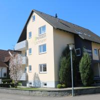 Pension Lachmann