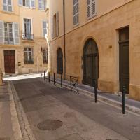 Aix FR Pavillon