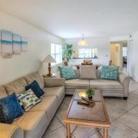 Shorewalk 2 Bedroom 2 Bathroom Near IMG And Bradenton Beach