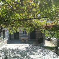 Quinta do Sol - Soutelo