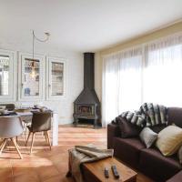 Apartament Can Trona 1B