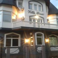 Apartment Villa Merci