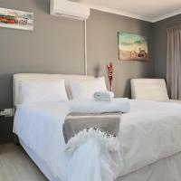 Joy Guest House Mabote