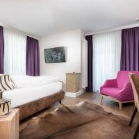 Hotel Linther Hof