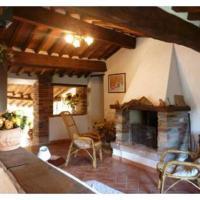 Casa Vacanze del Borgo