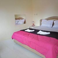 Kherukheingdaw Resort