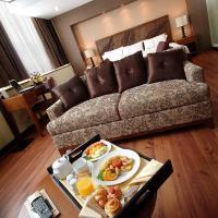 Banana Inn Hotel & Spa