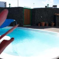 Casa La Orilla