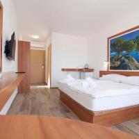 Hotel Villa Amorena
