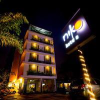 Niko Hotels