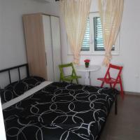 Apartment Krka