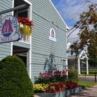 The Ship Motel