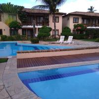 Apartamentos Villa Aurora